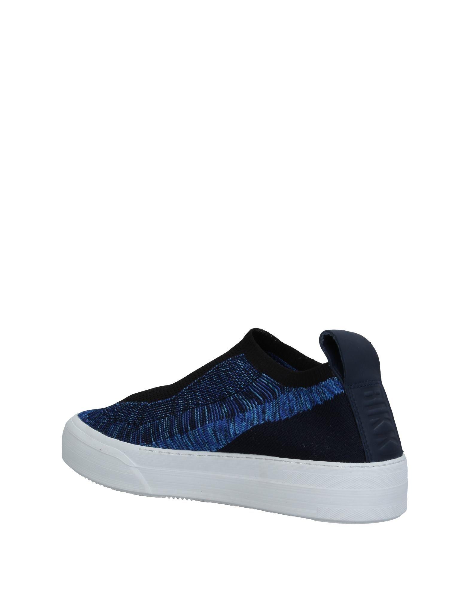 Bikkembergs Sneakers Herren    11332017AB Heiße Schuhe 9c90da