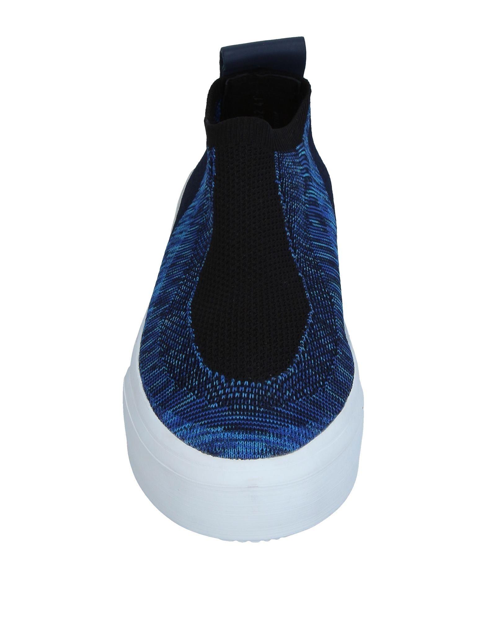 Bikkembergs Sneakers Herren    11332017AB Heiße Schuhe ce8f3a