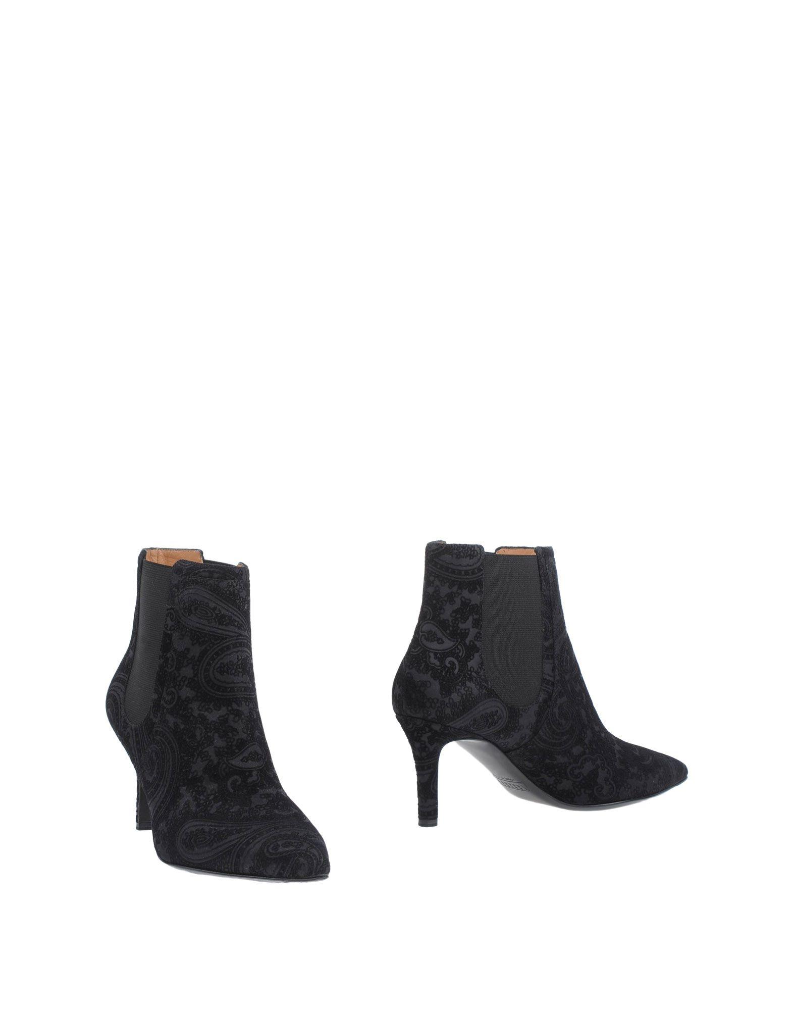 Chelsea Boots Fratelli Rossetti Donna - Acquista online su