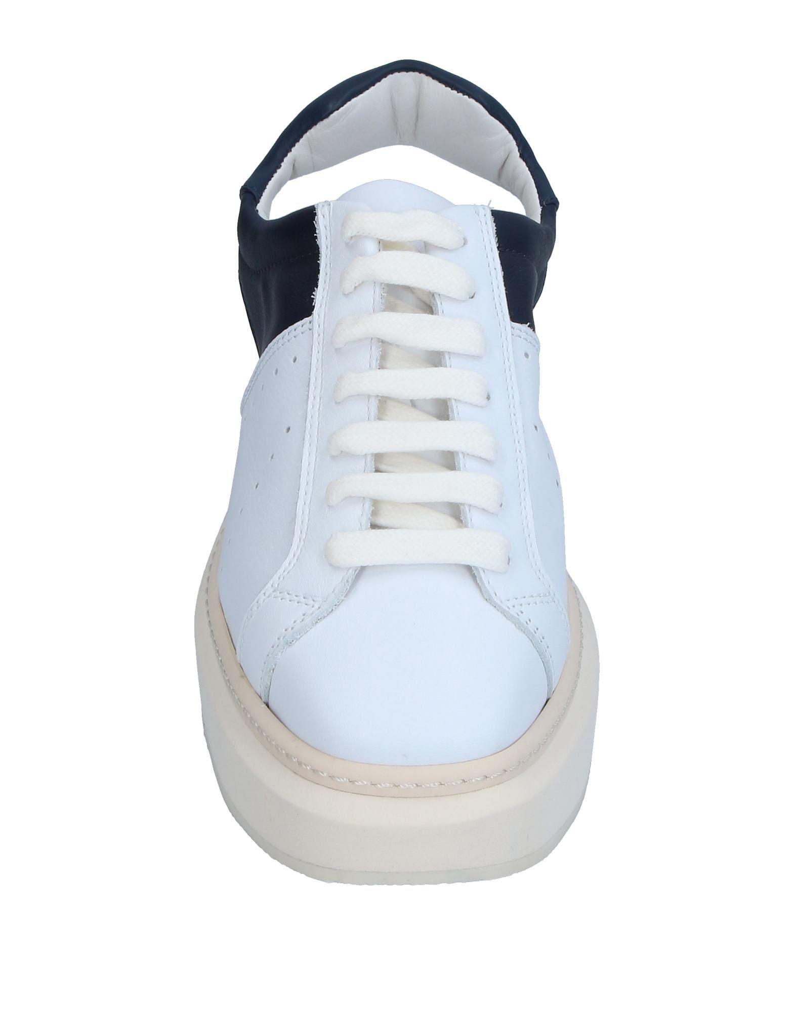Manuel Barceló Sneakers Damen  11332045WW Gute Qualität beliebte Schuhe