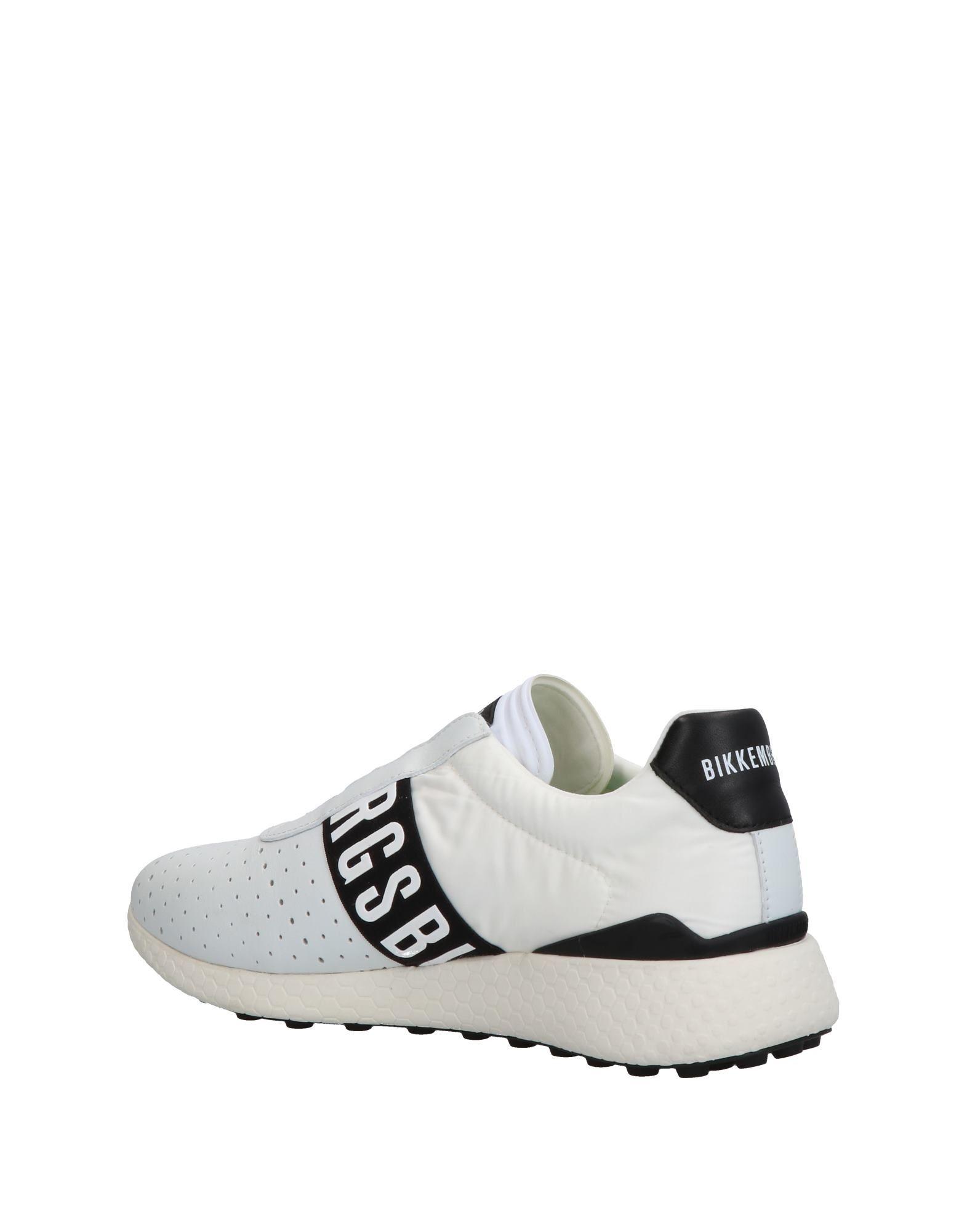 Bikkembergs Heiße Sneakers Herren  11332049KQ Heiße Bikkembergs Schuhe a97d37
