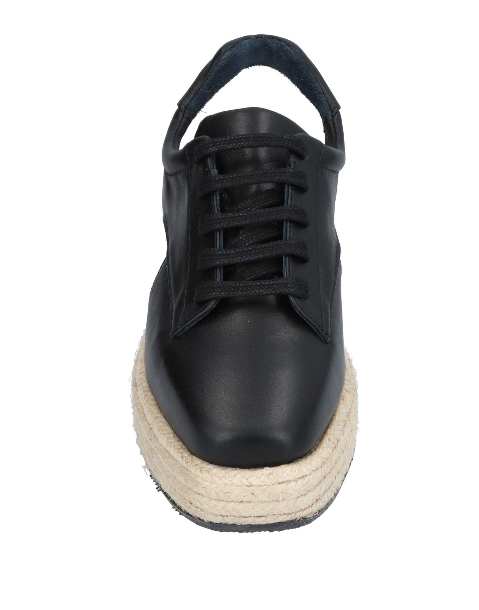 Manuel Barceló Espadrilles Damen  11332050FM Gute Qualität beliebte Schuhe