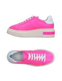 Chaussures - Espadrilles Barcel Manuel K5VIw027