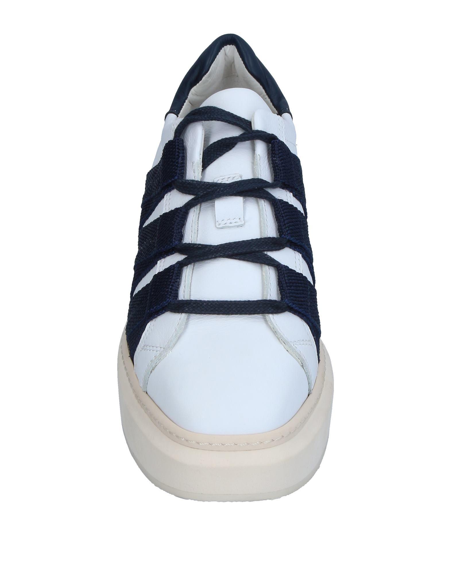 Gut um billige Schuhe zu tragenManuel Barceló Sneakers Damen  11332062XB