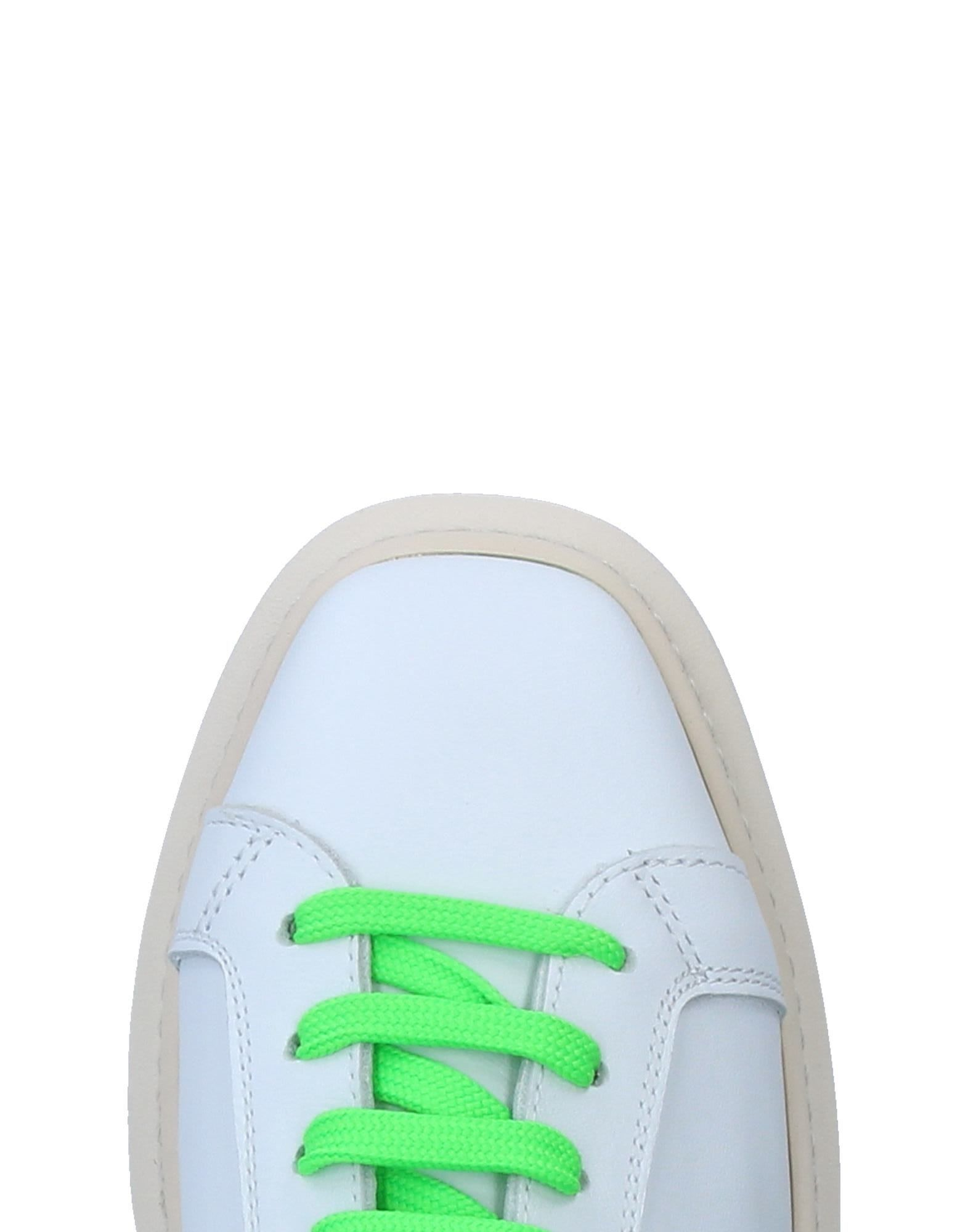 Sneakers - Manuel Barceló Donna - Sneakers 11332086SL 605bea