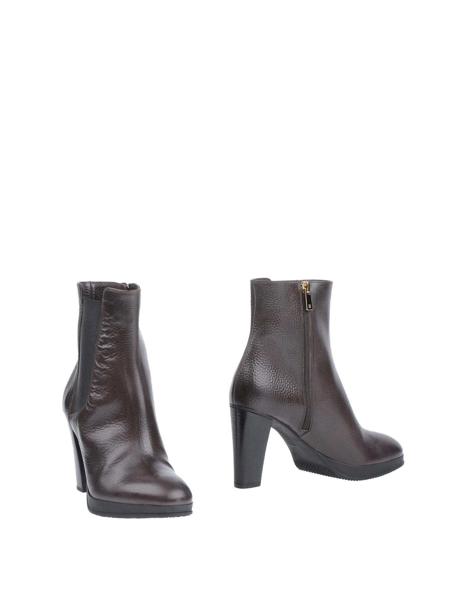 Fratelli 11332090TNGut Rossetti Stiefelette Damen  11332090TNGut Fratelli aussehende strapazierfähige Schuhe 9d67b8
