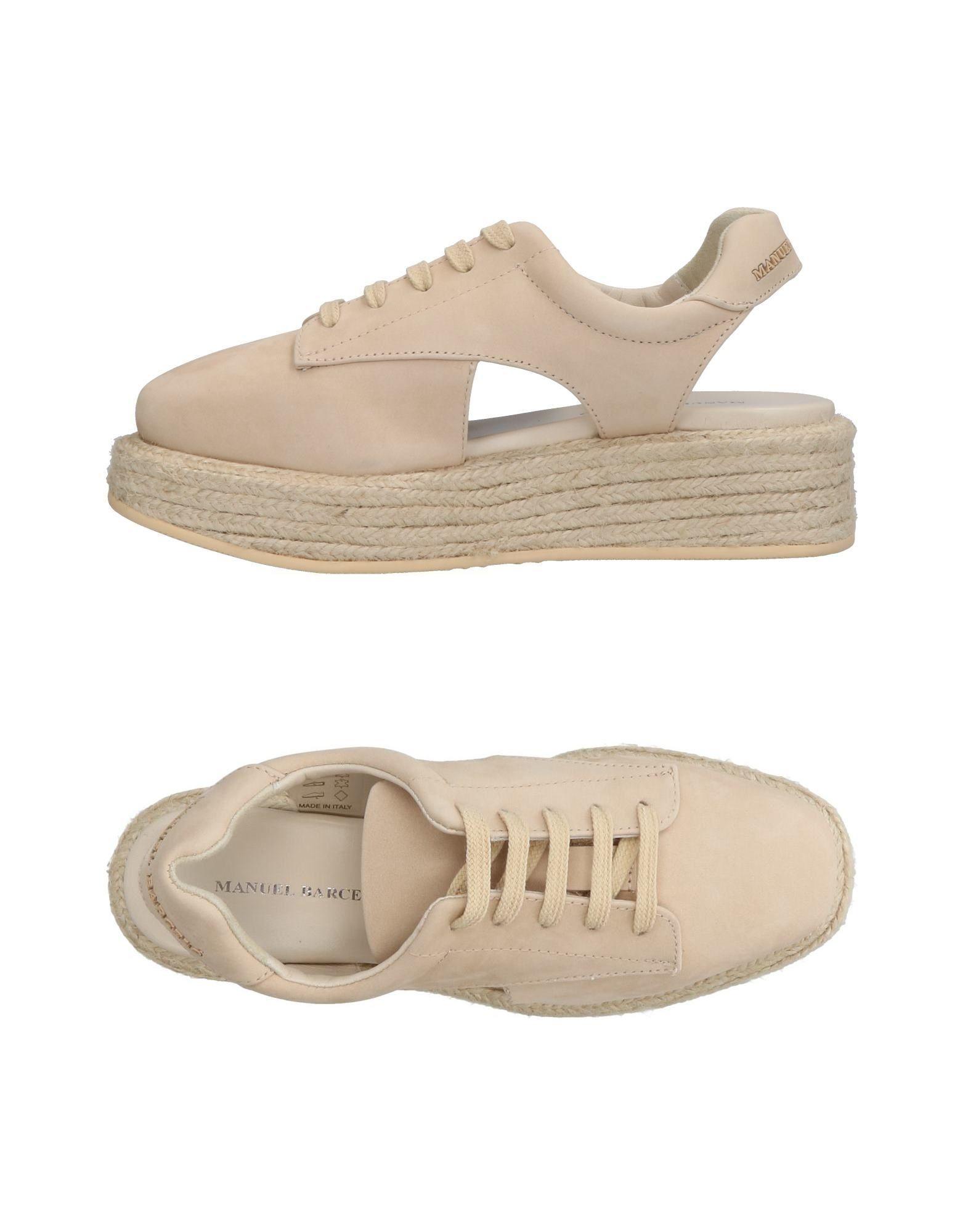 Manuel Barceló Sneakers - Women Manuel Barceló Sneakers Sneakers Sneakers online on  United Kingdom - 11332112QC 3f1c19