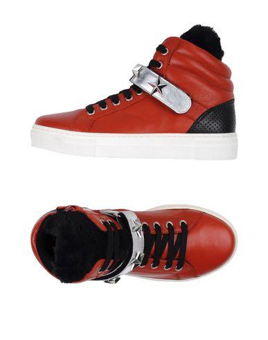 Neue Auftrag SO TWEE by MISS GRANT Sneakers rTU56eVr