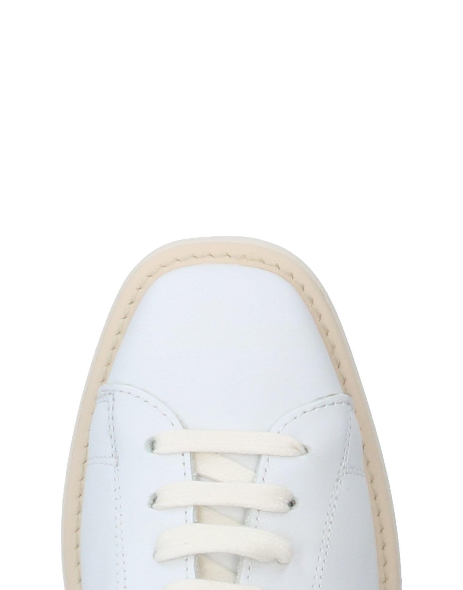 Gut um billige Schuhe zu tragenManuel Barceló Sneakers Damen  11332128CJ