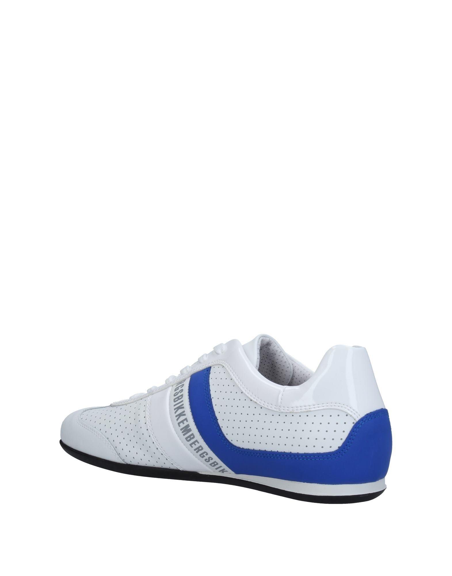 A buon mercato Sneakers Bikkembergs Uomo - 11332130WW