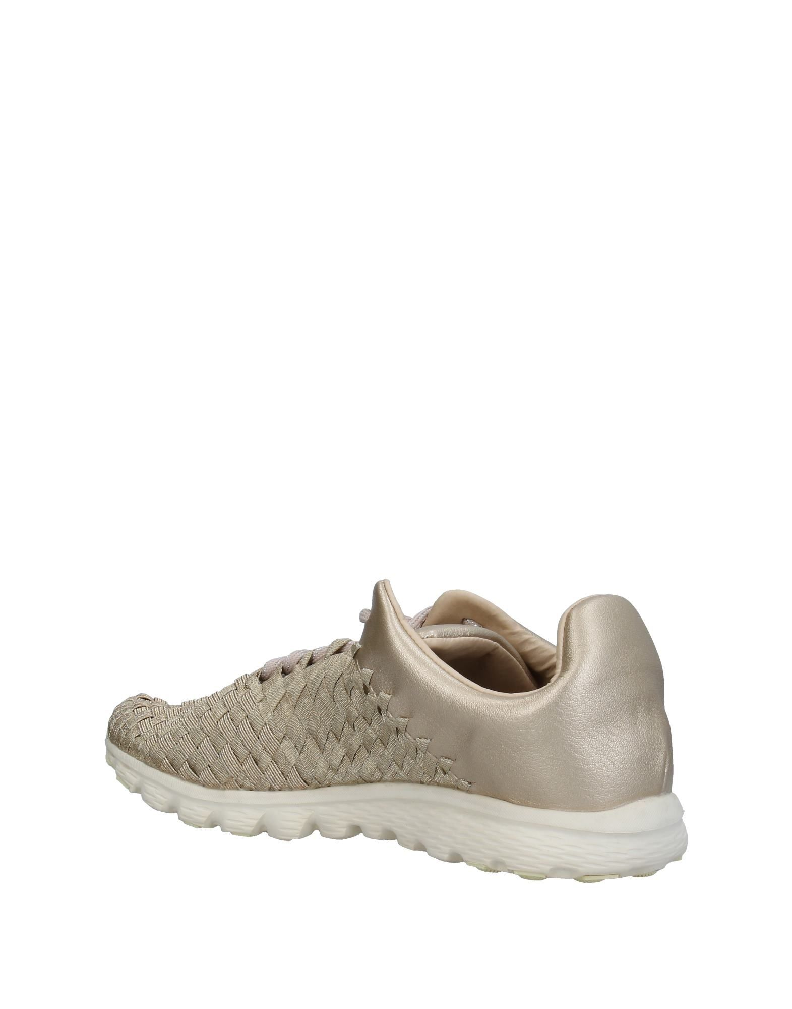 Rock Spring Gute Sneakers Damen  11332139CC Gute Spring Qualität beliebte Schuhe af6692