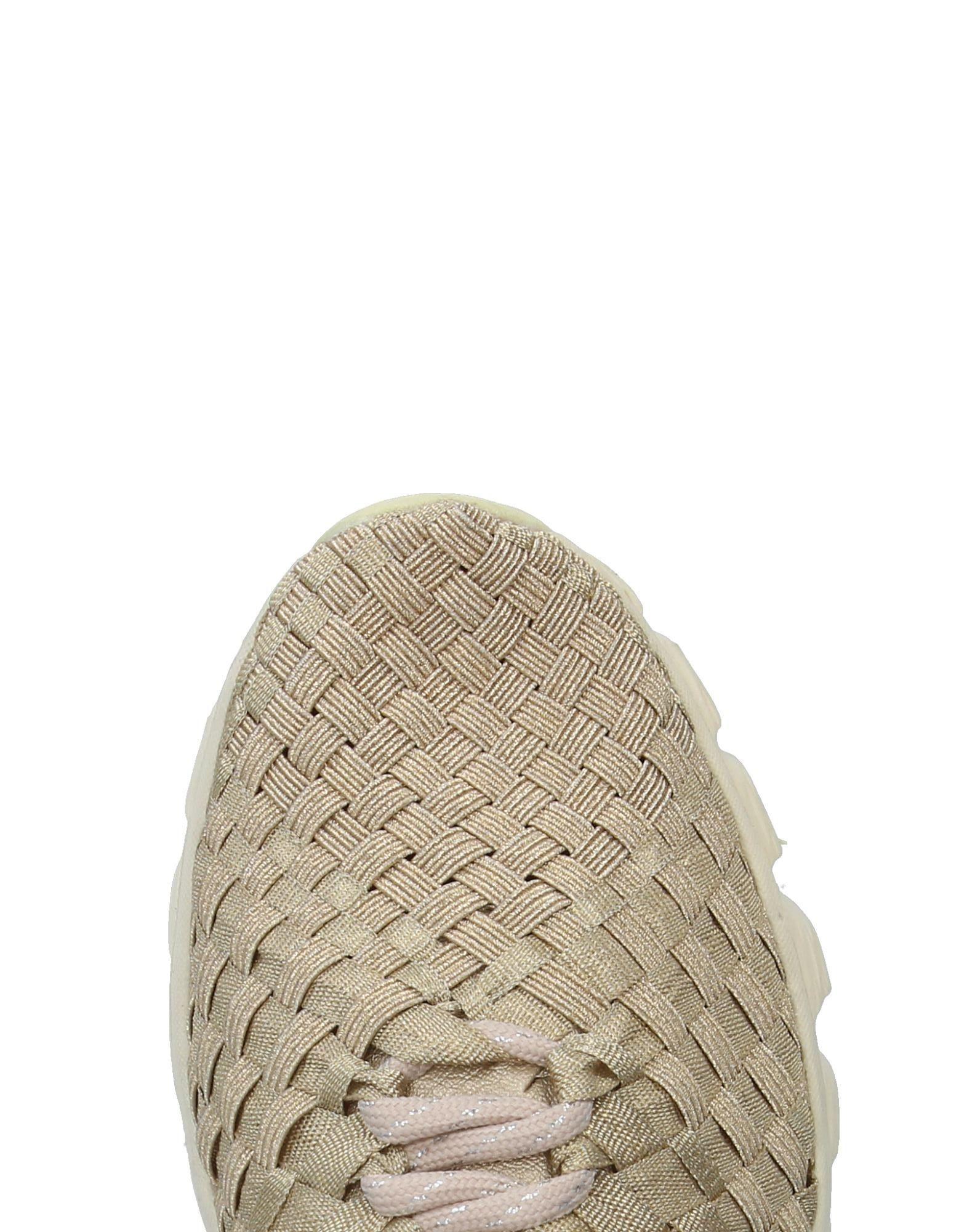 Rock Spring Gute Sneakers Damen  11332139CC Gute Spring Qualität beliebte Schuhe be71fd