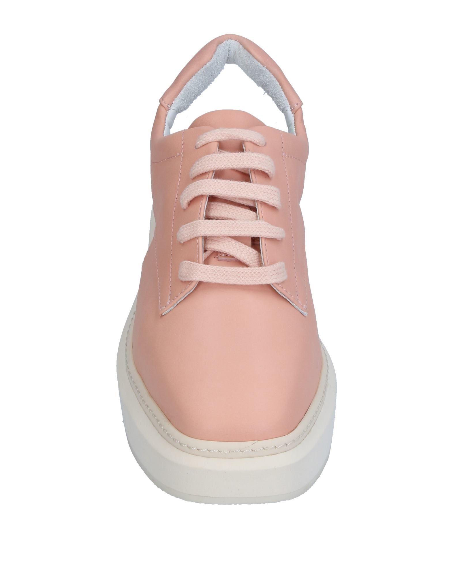 Gut um Barceló billige Schuhe zu tragenManuel Barceló um Sneakers Damen  11332142FF 0cccd0