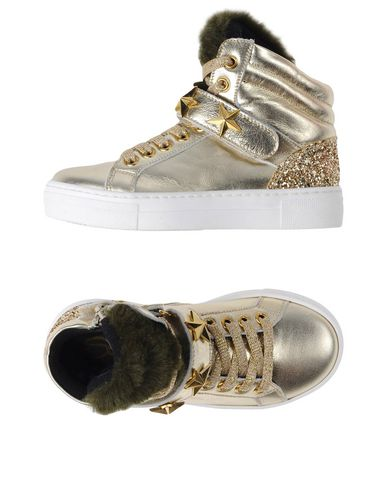 Sneakers So Twee By Miss Grant Bambina 3-8 anni - Acquista online su ... d1b6babaf1c