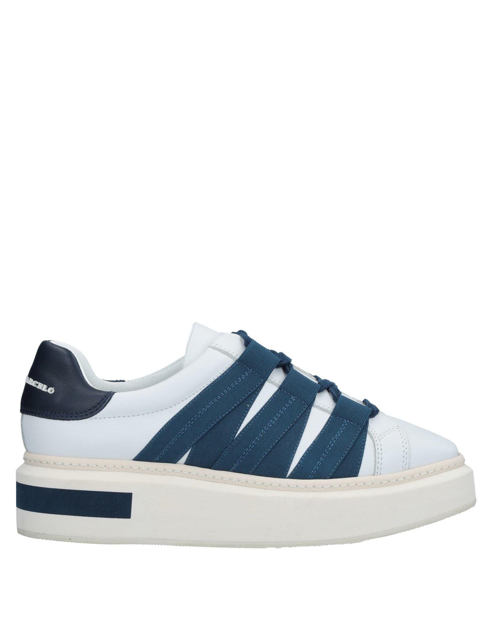Sneakers Manuel Barceló 11332157EU Donna - 11332157EU Barceló 2bb46a