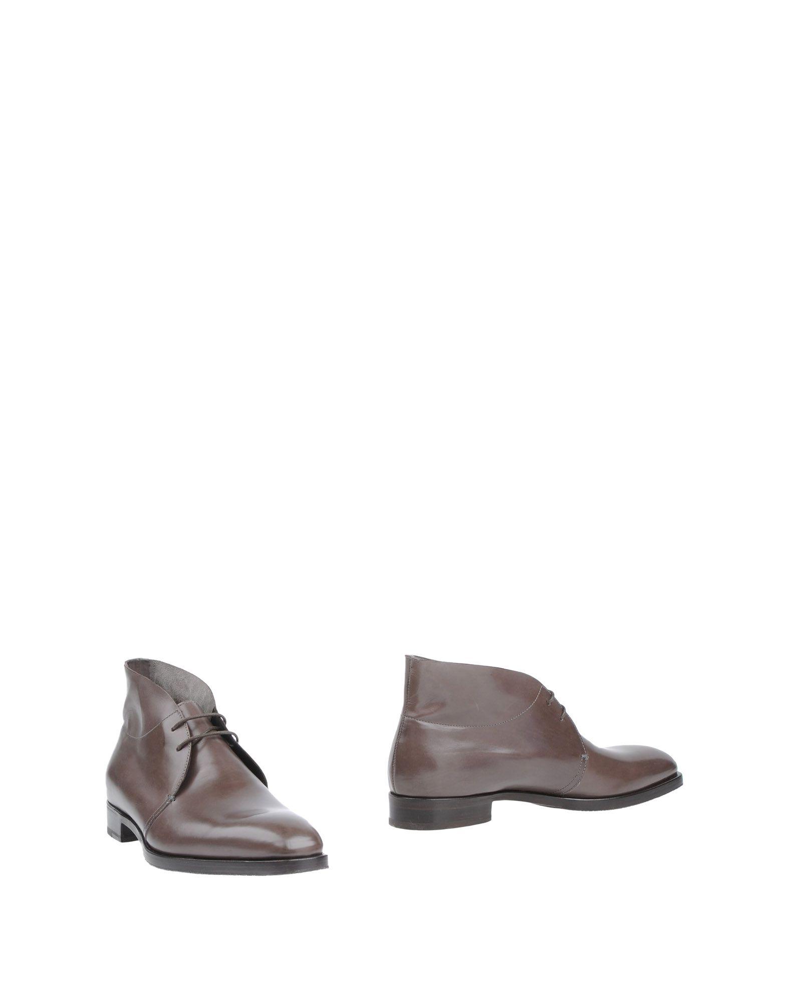 Fratelli Rossetti Stiefelette Herren  11332172HB Gute Qualität beliebte Schuhe