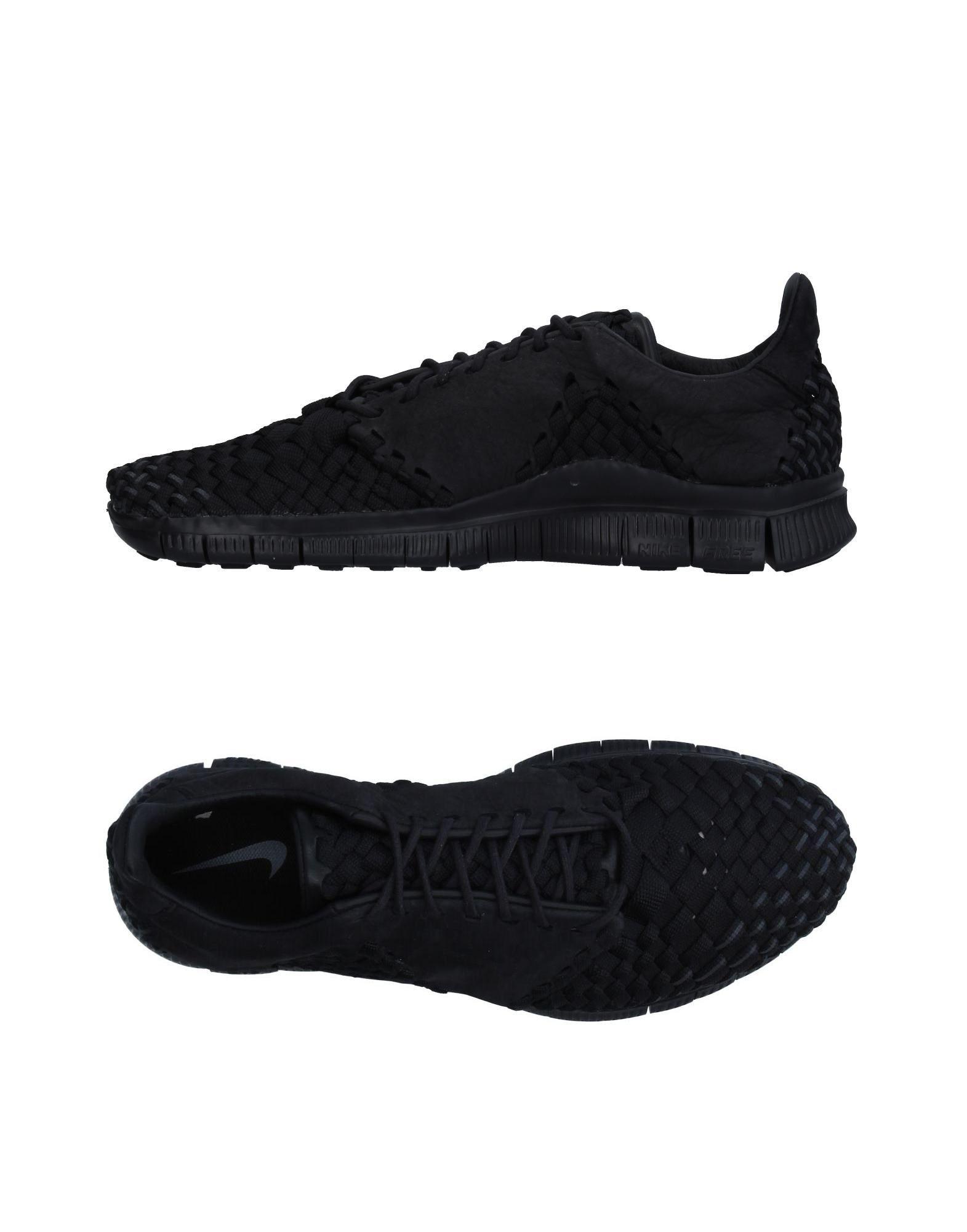 Sneakers Nike Uomo - 11332180IW Scarpe economiche e buone