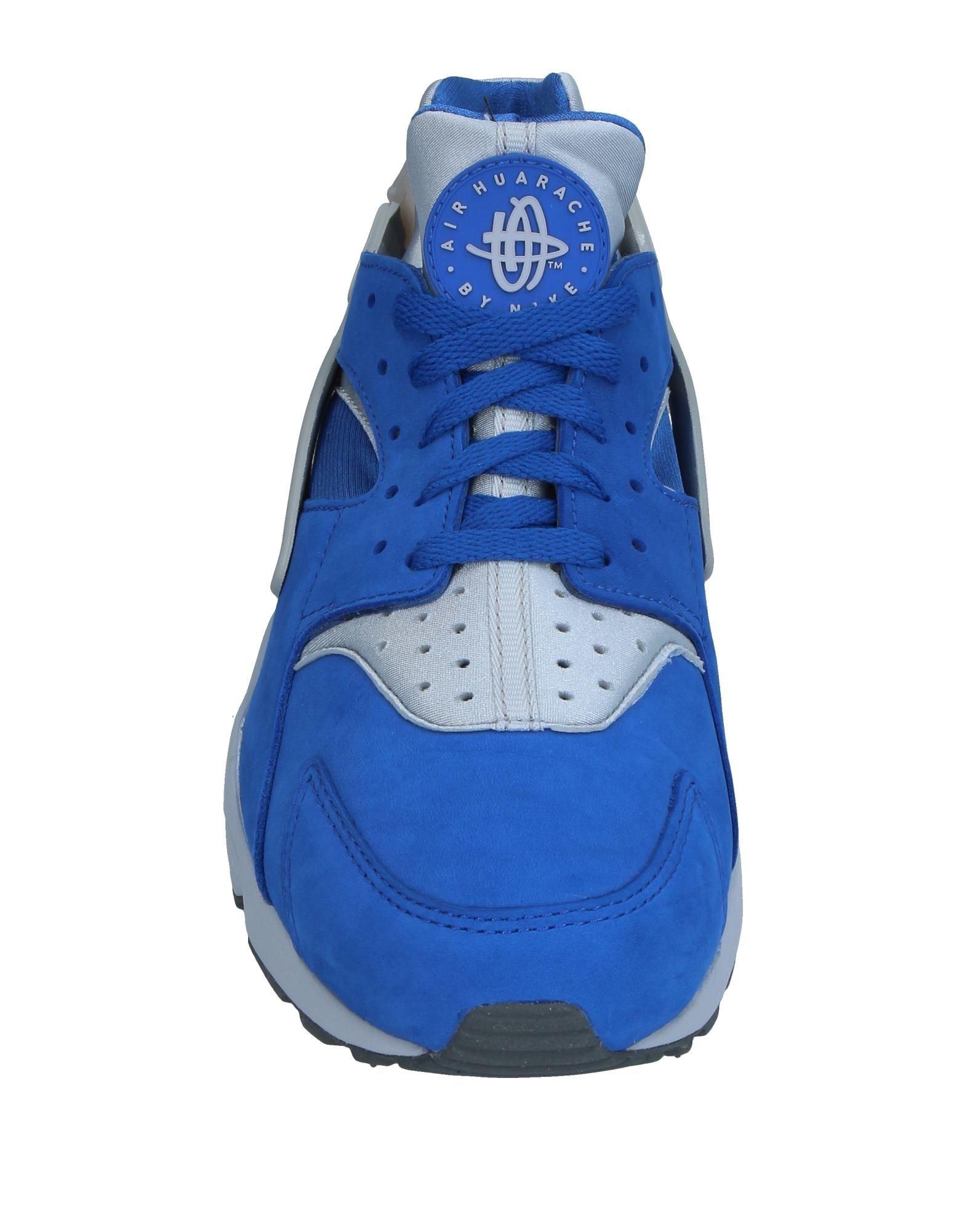 Rabatt echte Sneakers Schuhe Nike Sneakers echte Herren  11332194OJ 3296f0