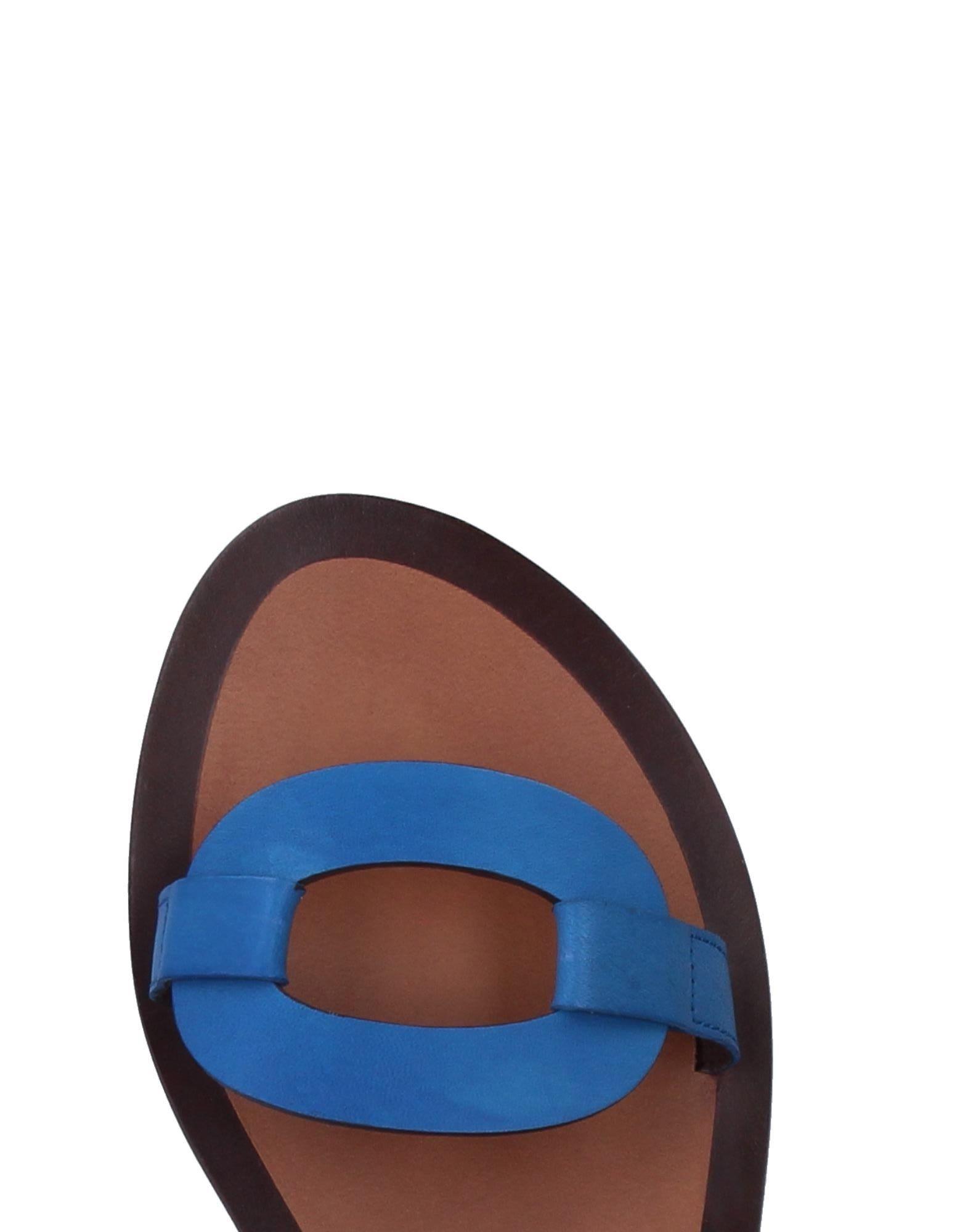 Stilvolle billige Schuhe Avril 11332201AR Gau Sandalen Damen  11332201AR Avril 4e87c5