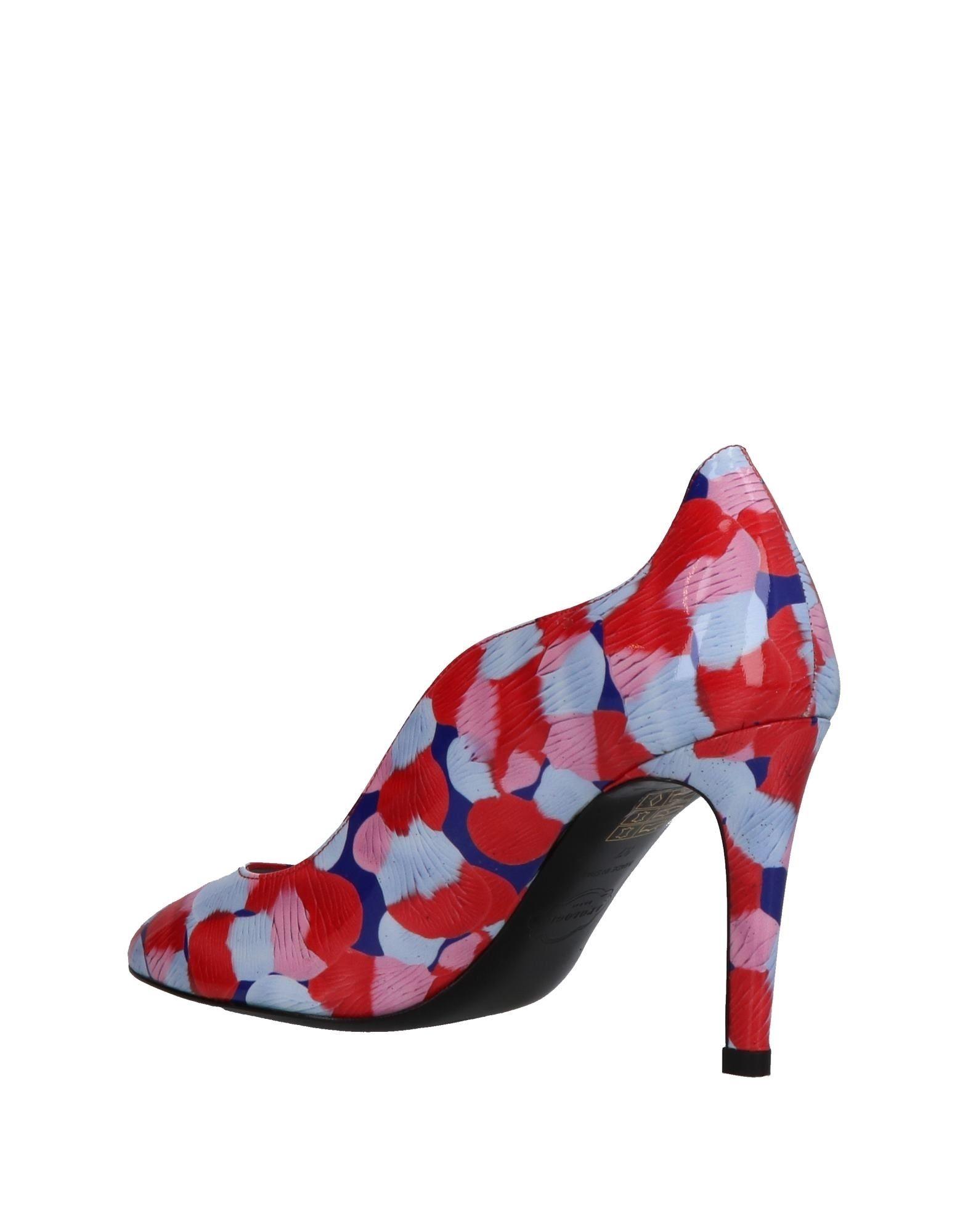 Apologie Pumps Damen  11332235EP Gute Qualität beliebte Schuhe