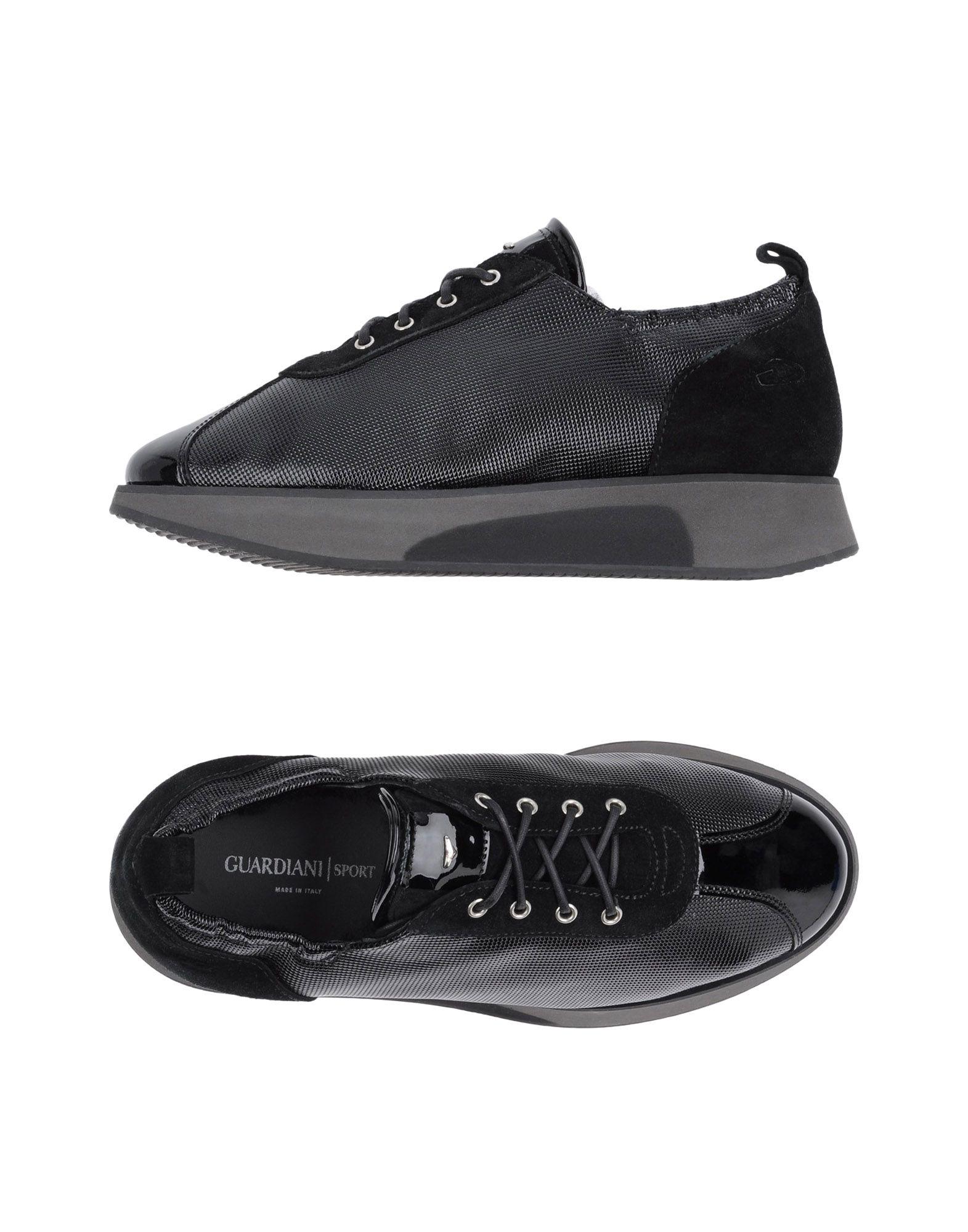 Alberto Guardiani Sneakers - Women Alberto Guardiani Sneakers Sneakers Sneakers online on  United Kingdom - 11332240NI 13ab48