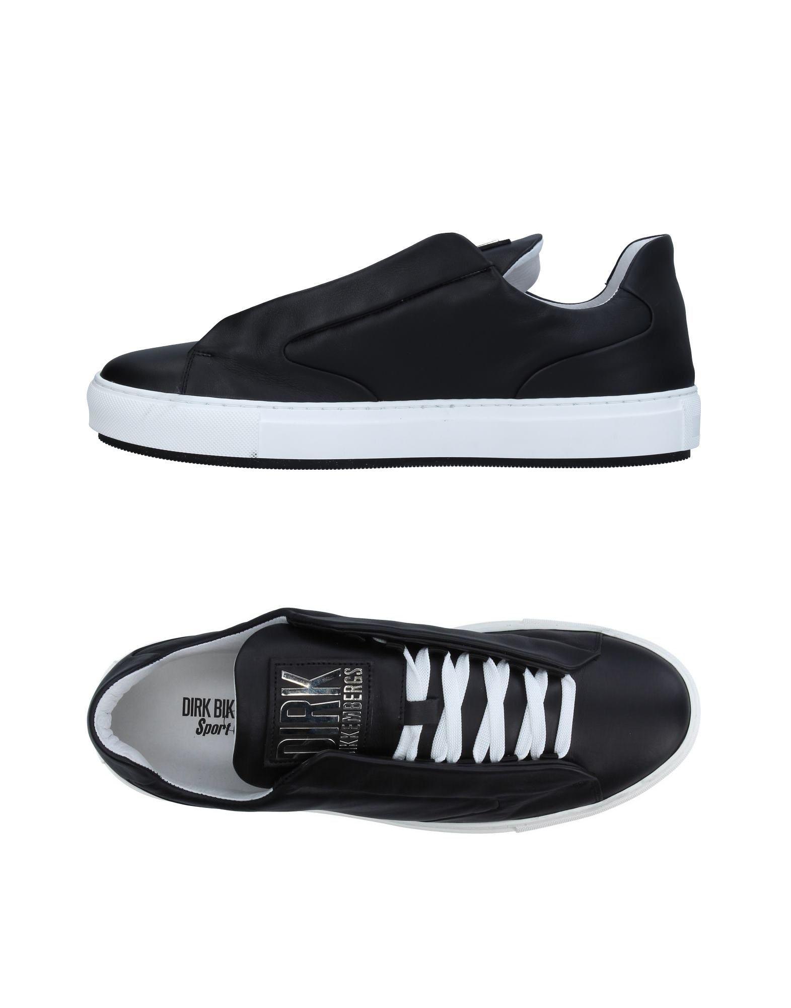 Dirk Bikkembergs Sneakers - Men Dirk Bikkembergs Sneakers online on 11332242UC  United Kingdom - 11332242UC on 3b8895