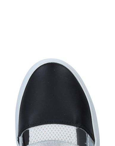 Bikkembergs Bikkembergs Bikkembergs Noir Noir Noir Sneakers Sneakers Sneakers Bikkembergs Noir Noir Sneakers Bikkembergs Sneakers rFIPwqr