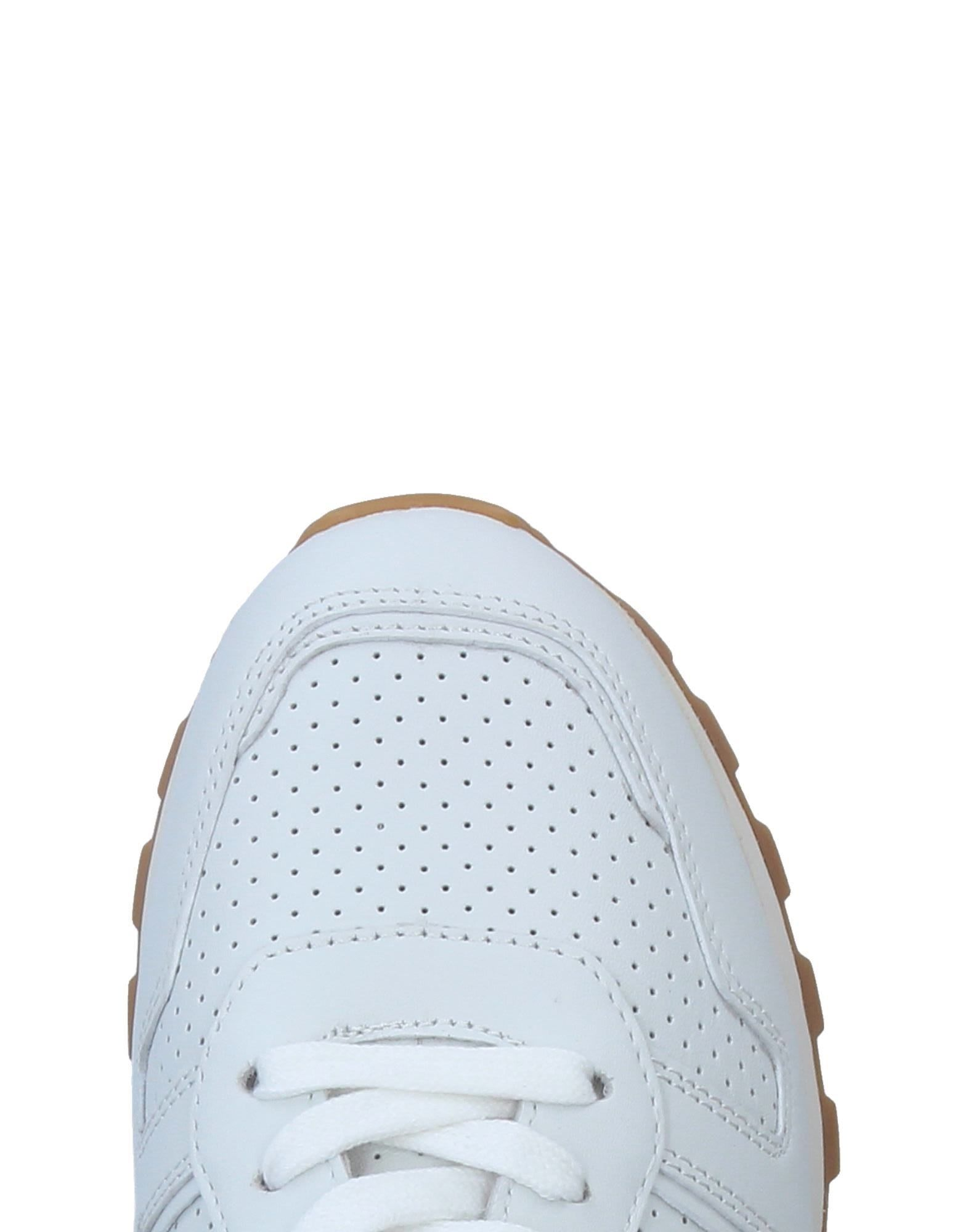 Scarpe economiche e resistenti Sneakers Bikkembergs Uomo 11332256PD - 11332256PD Uomo 509e83