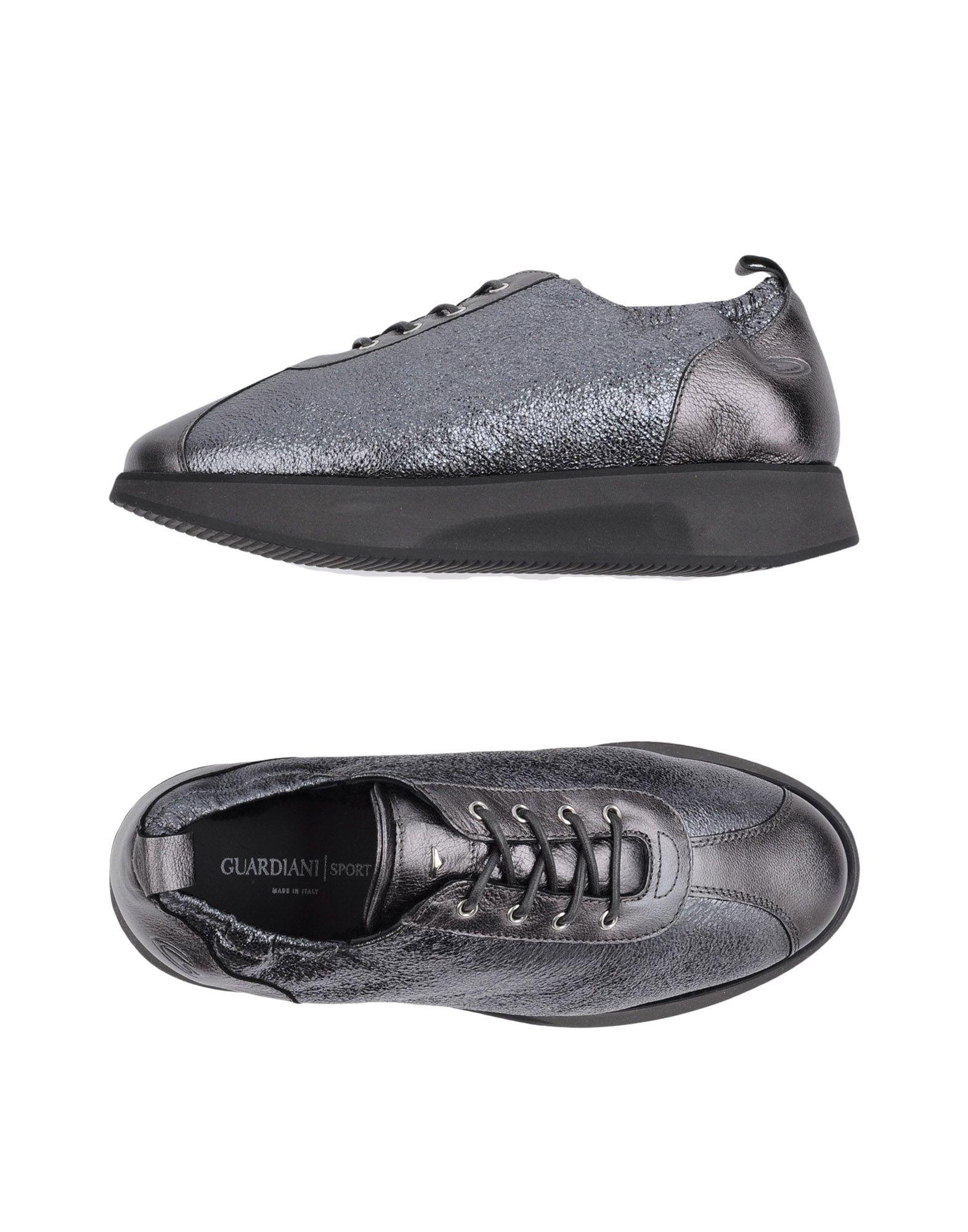 Sneakers Alberto Guardiani Donna - 11332273KN