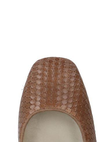 CHEVILLE Zapato de salón