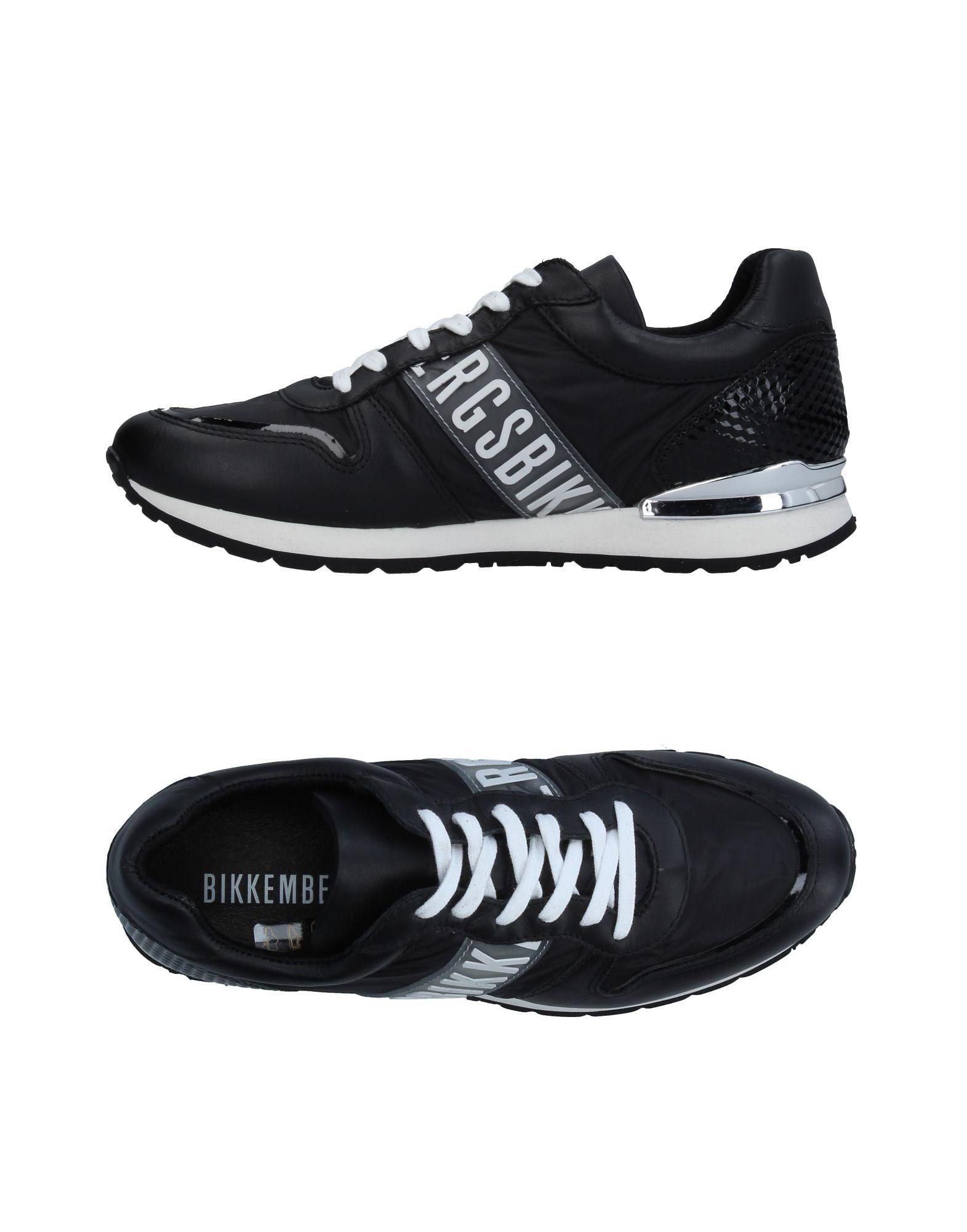 Scarpe economiche e resistenti Sneakers Bikkembergs Donna - 11332278JS