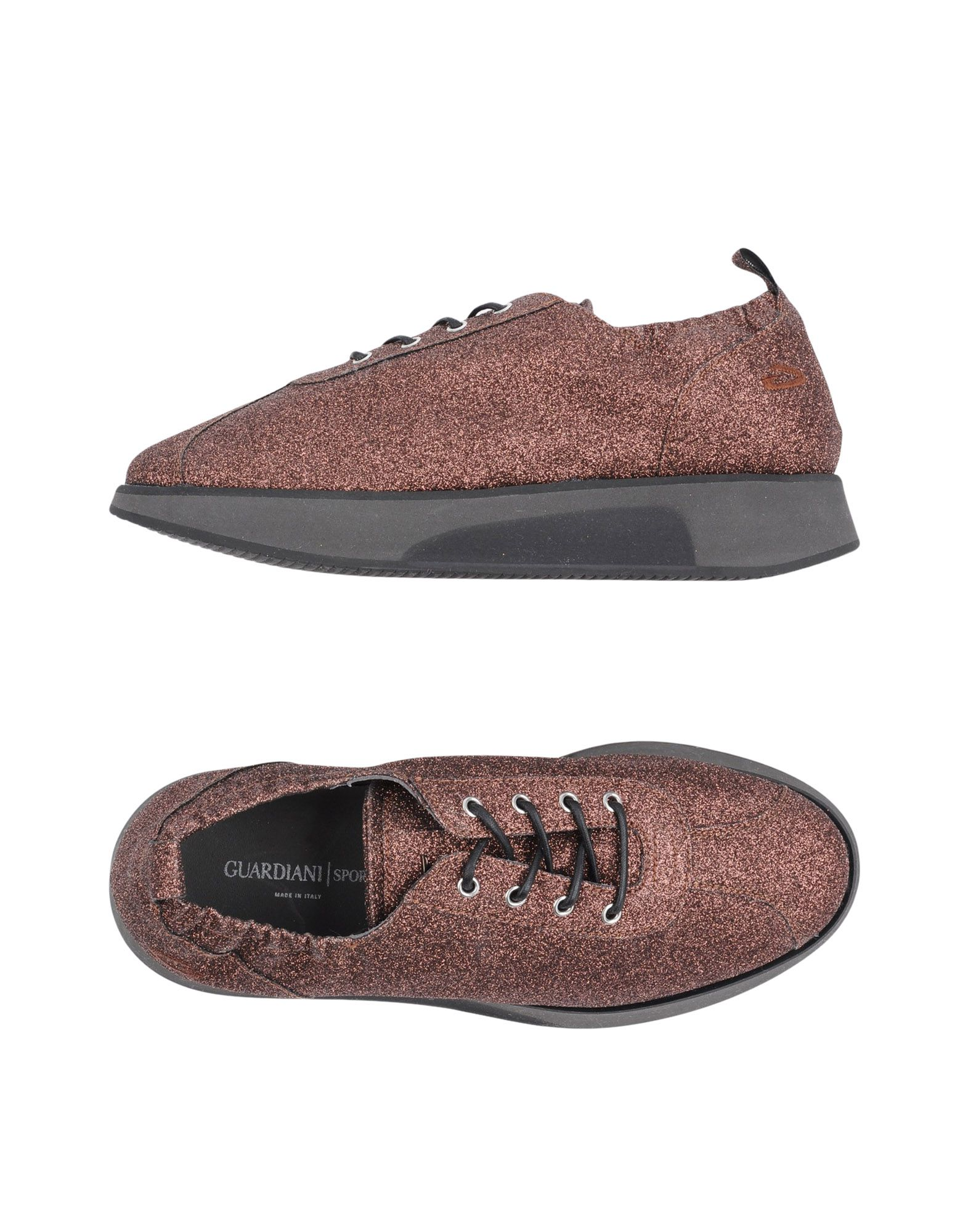 Alberto Guardiani Sneakers Damen    11332282FA Gute Qualität beliebte Schuhe 36739f