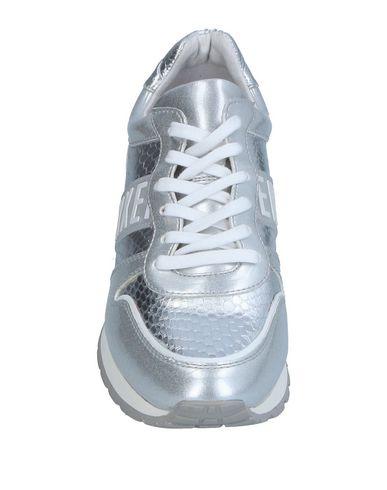 Sneakers BIKKEMBERGS Sneakers Sneakers BIKKEMBERGS BIKKEMBERGS BIKKEMBERGS Sneakers Sneakers BIKKEMBERGS BIKKEMBERGS IvxzHtHqwc