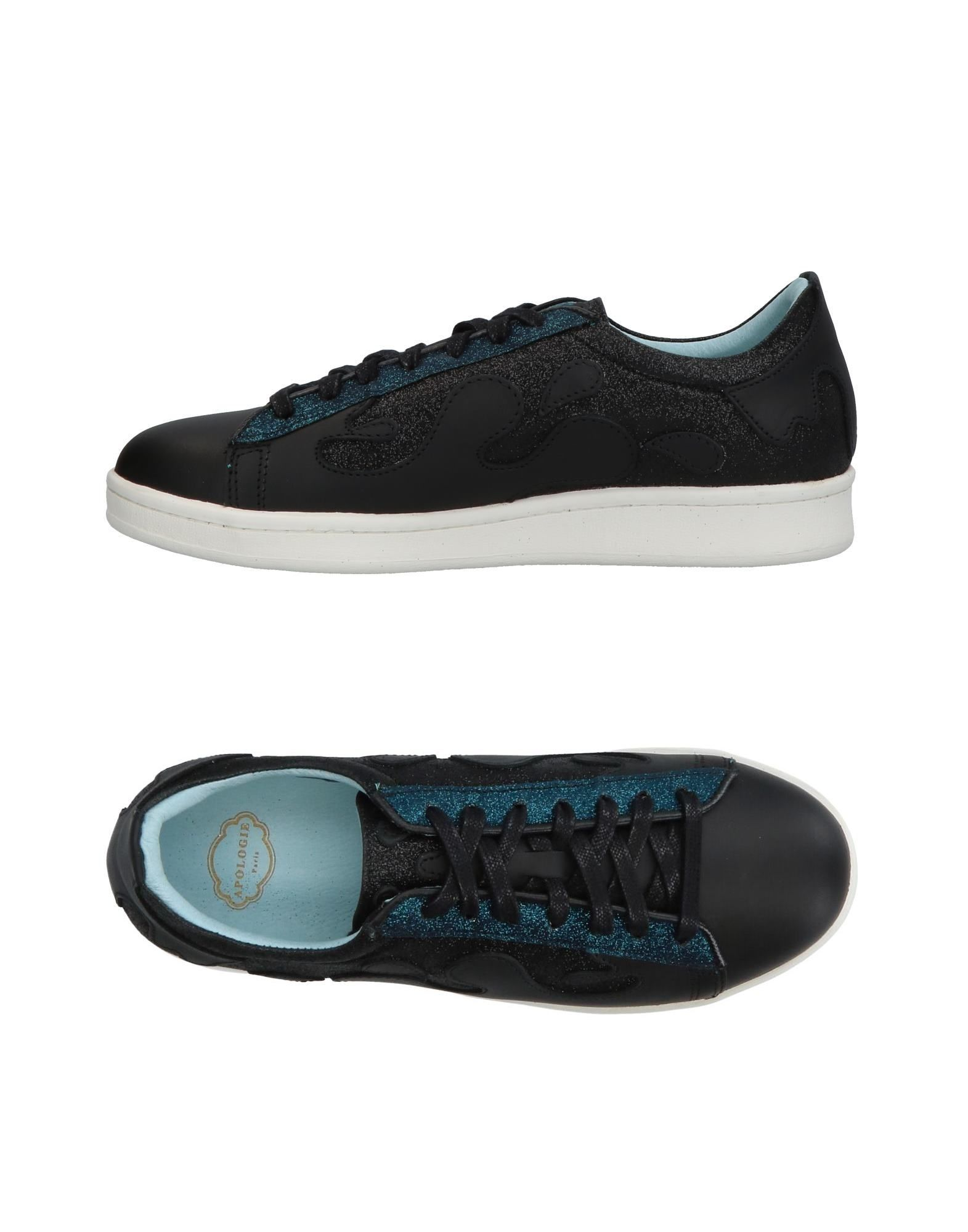 Apologie Sneakers Damen  11332290RU Gute Qualität beliebte Schuhe