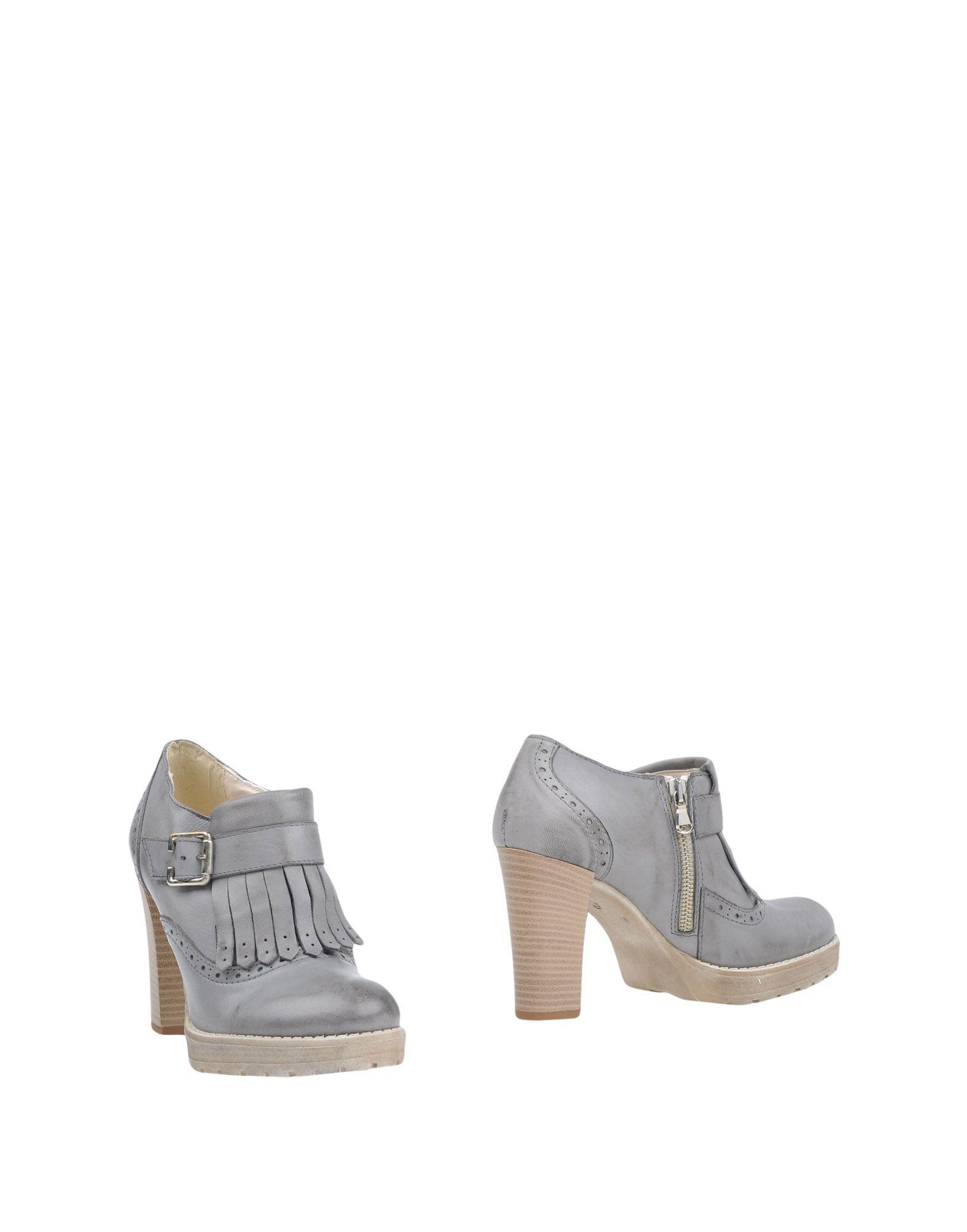 Divine Follie Stiefelette Damen  Neue 11332291UW Neue  Schuhe ac2b58