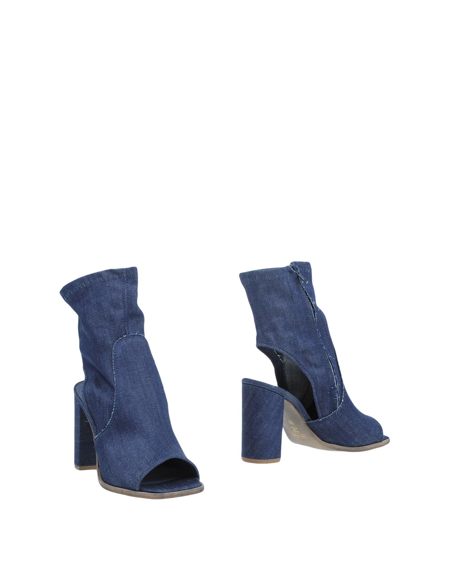 Bottine Divine Follie Femme - Bottines Divine Follie sur