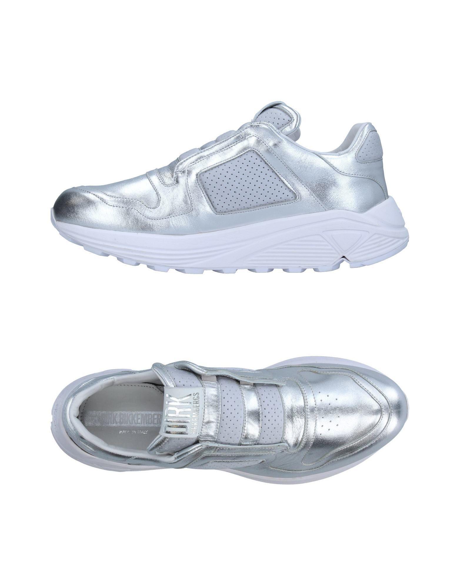 Dirk Bikkembergs Sneakers Herren beliebte  11332302RN Gute Qualität beliebte Herren Schuhe d8f775