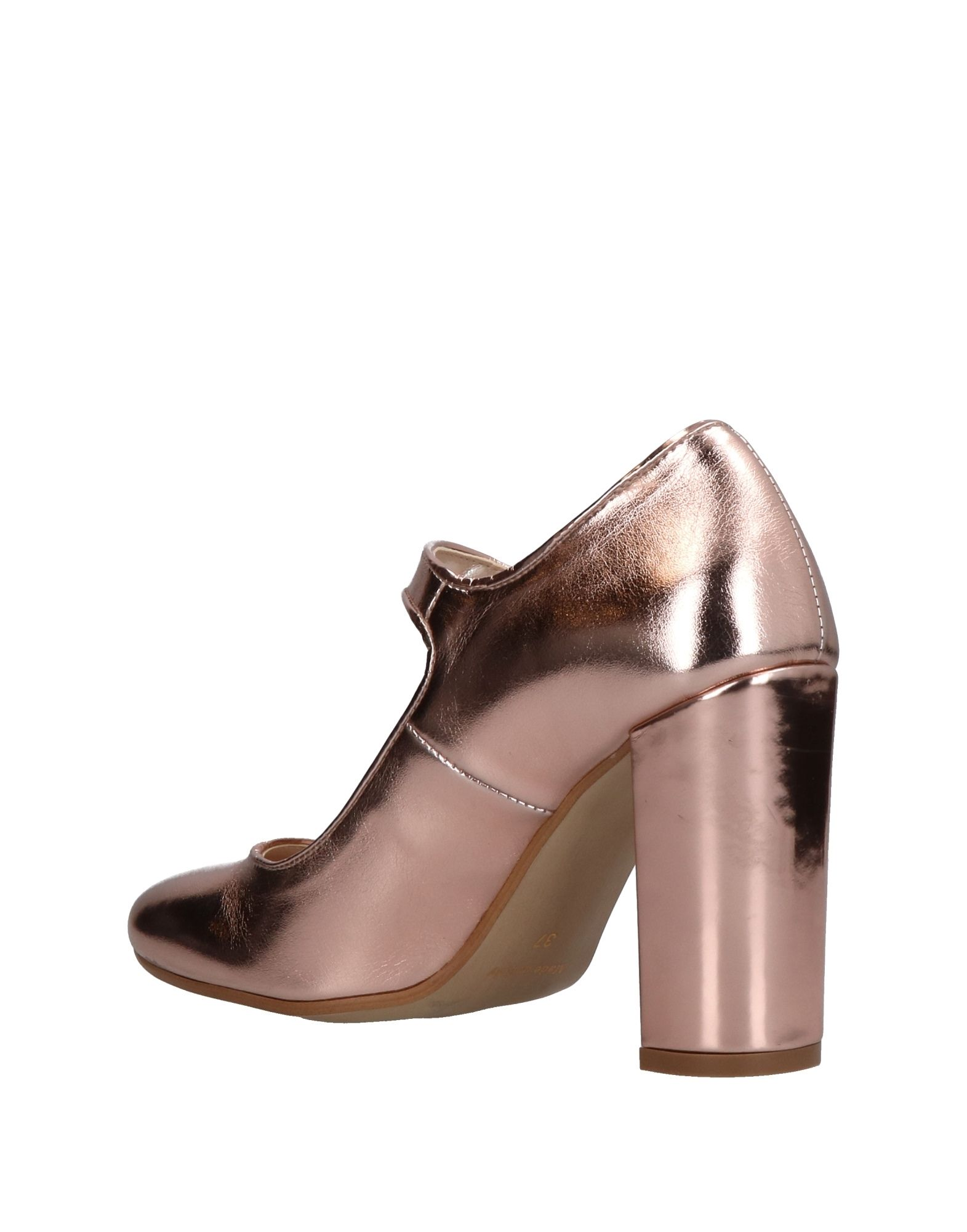 Divine  Follie Pumps Damen  Divine 11332310GG Neue Schuhe 0eb874