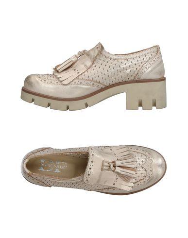 Grandes descuentos últimos zapatos Mocasín Tod's Mujer - Mocasines Tod's- 11398846LG Oro