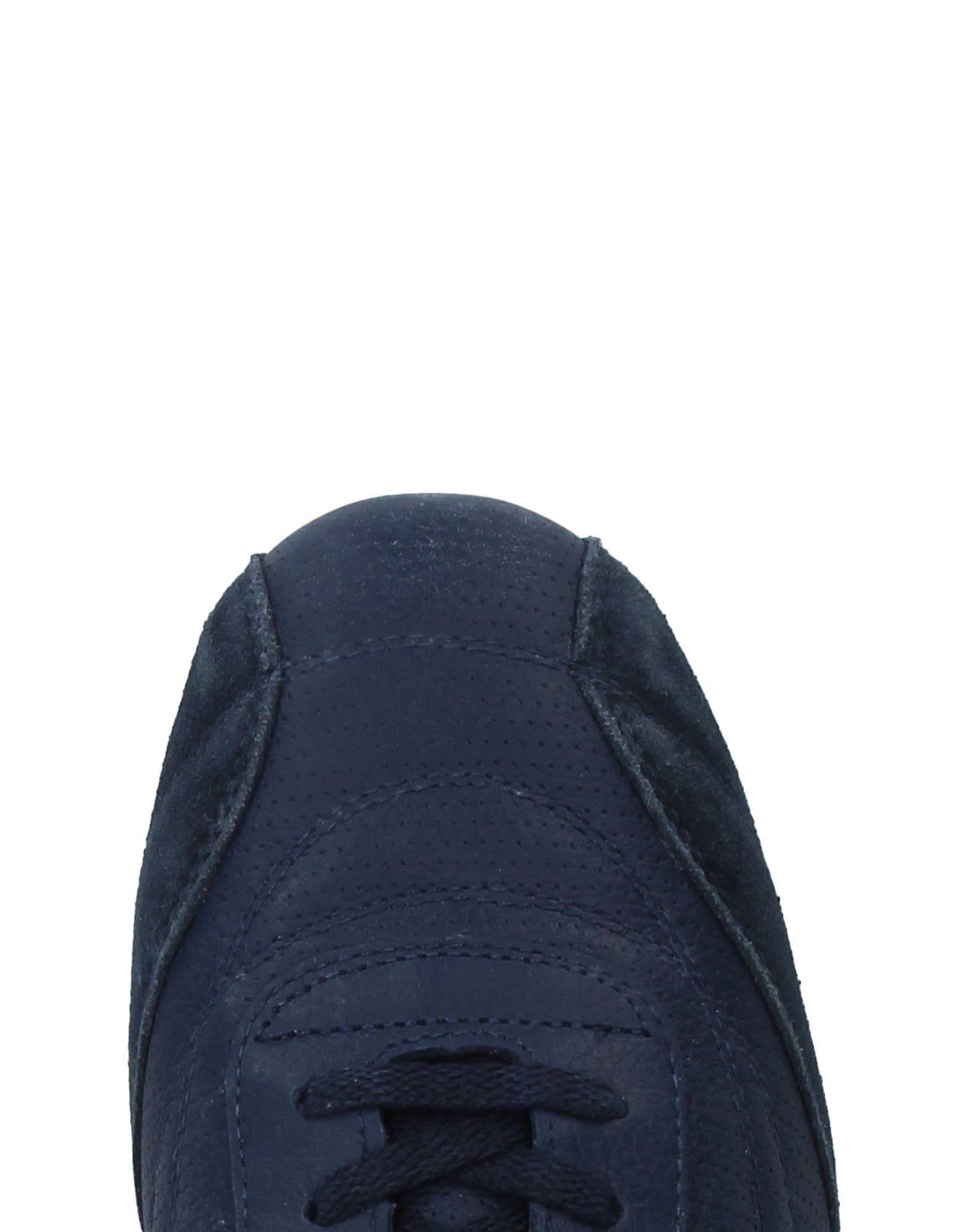 Moda Sneakers Bikkembergs Uomo - 11332334HC 11332334HC 11332334HC 68ba83