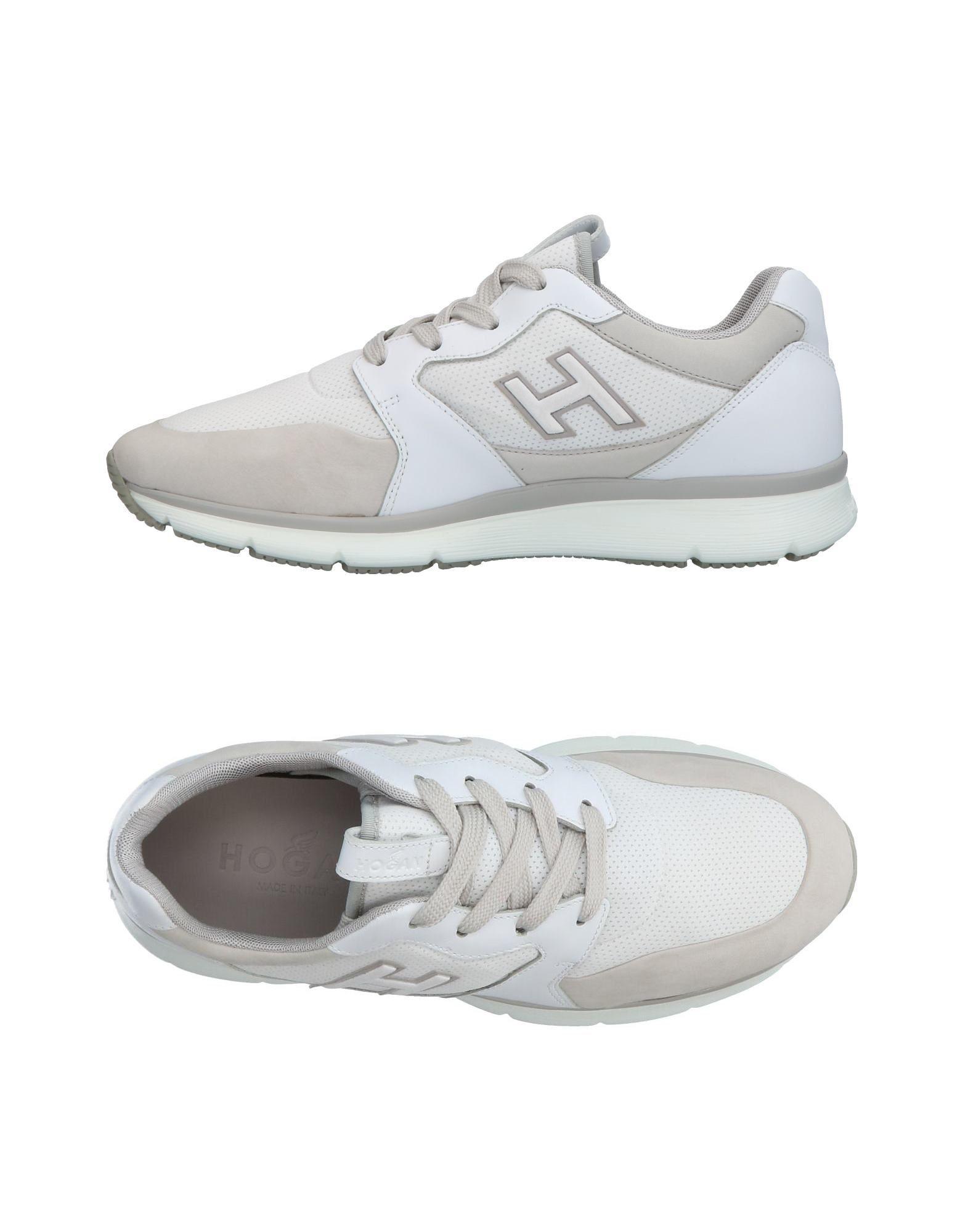 Hogan Sneakers Herren  11332347KV Gute Qualität beliebte Schuhe