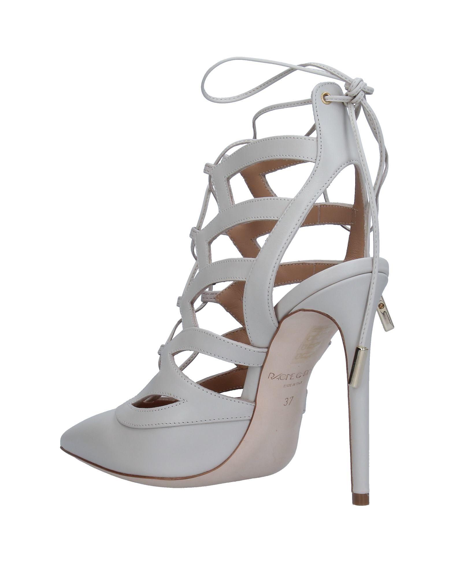 Racine Damen Carrée Sandalen Damen Racine  11332361UM Neue Schuhe 010ceb