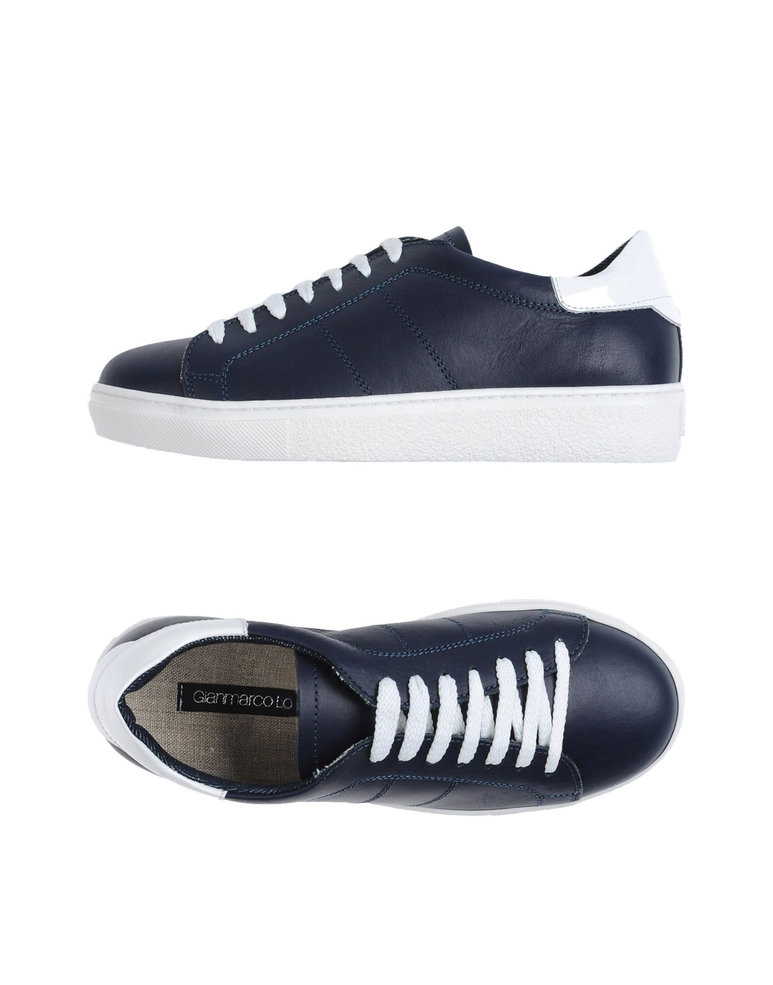 Gianmarco Lorenzi Gute Sneakers Damen  11332372XC Gute Lorenzi Qualität beliebte Schuhe d20cfd