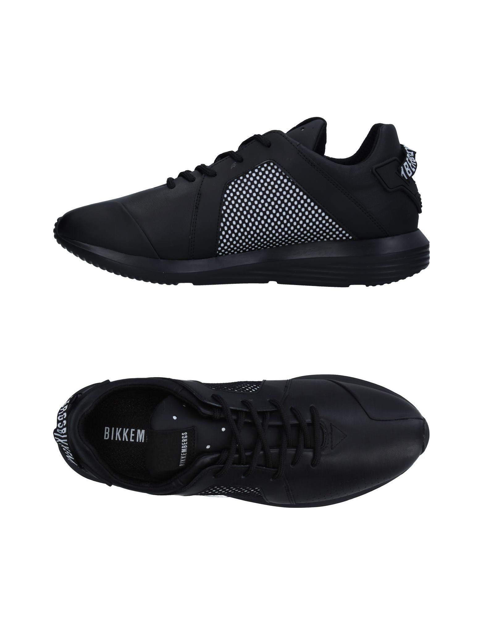 Bikkembergs Sneakers Herren  11332394XQ Gute Qualität beliebte Schuhe