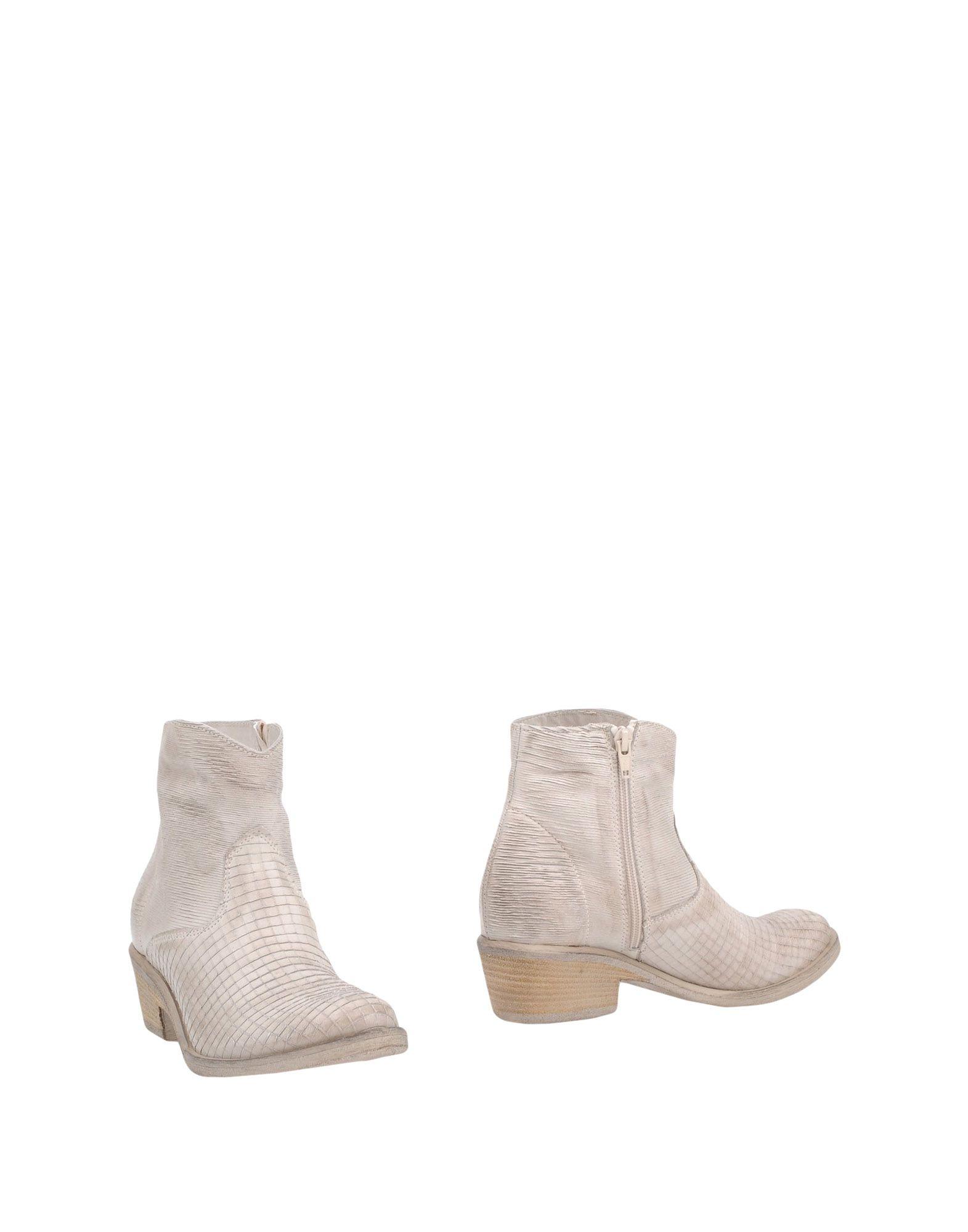 Divine Follie Stiefelette Damen  11332401AJ Gute Qualität beliebte Schuhe