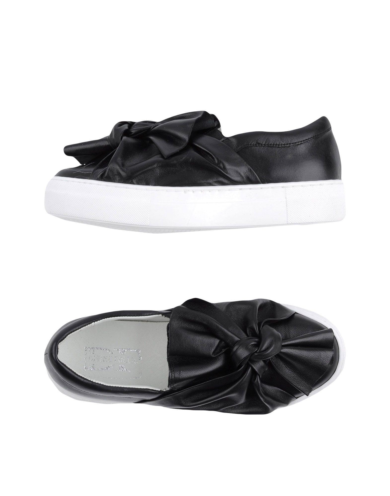 Divine Follie Sneakers Damen  11332404DM Gute Qualität beliebte Schuhe