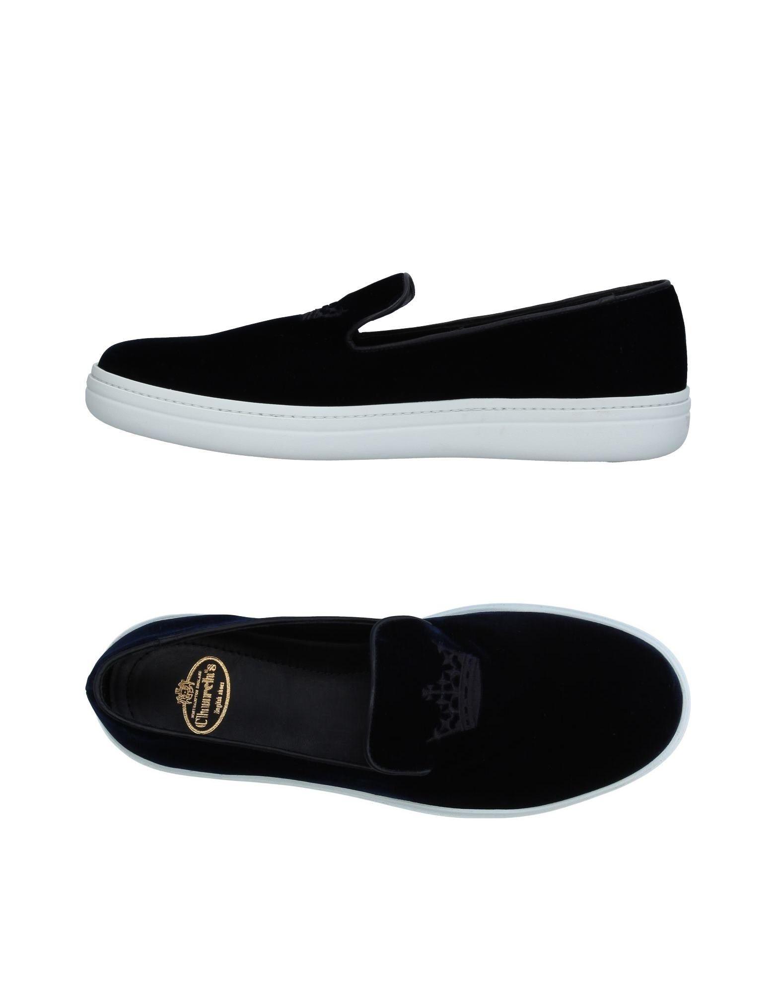 Church's Mokassins Herren  11332408BU Gute Qualität beliebte Schuhe