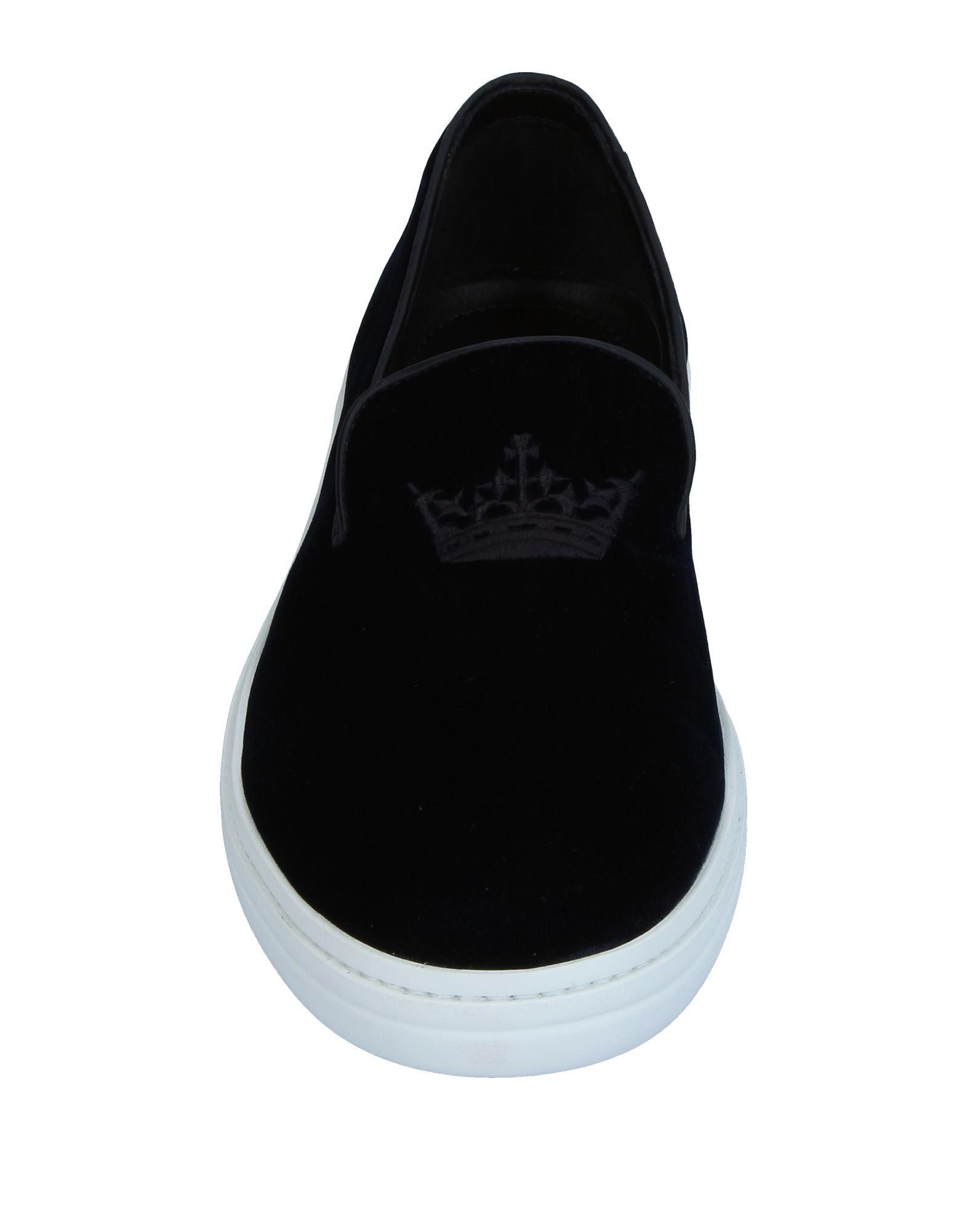 Church's Mokassins Herren beliebte  11332408BU Gute Qualität beliebte Herren Schuhe bc8187