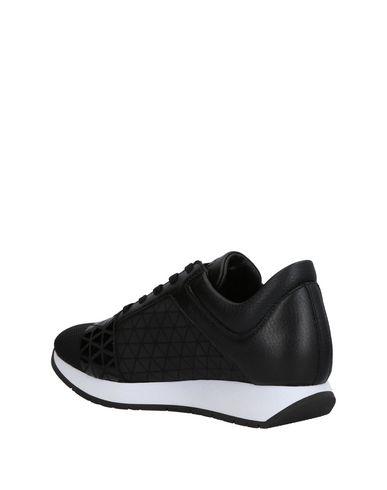 Discount Amazing Preis DIRK BIKKEMBERGS Sneakers Kostenloser Versand Guter Verkauf C9Kw13UtC