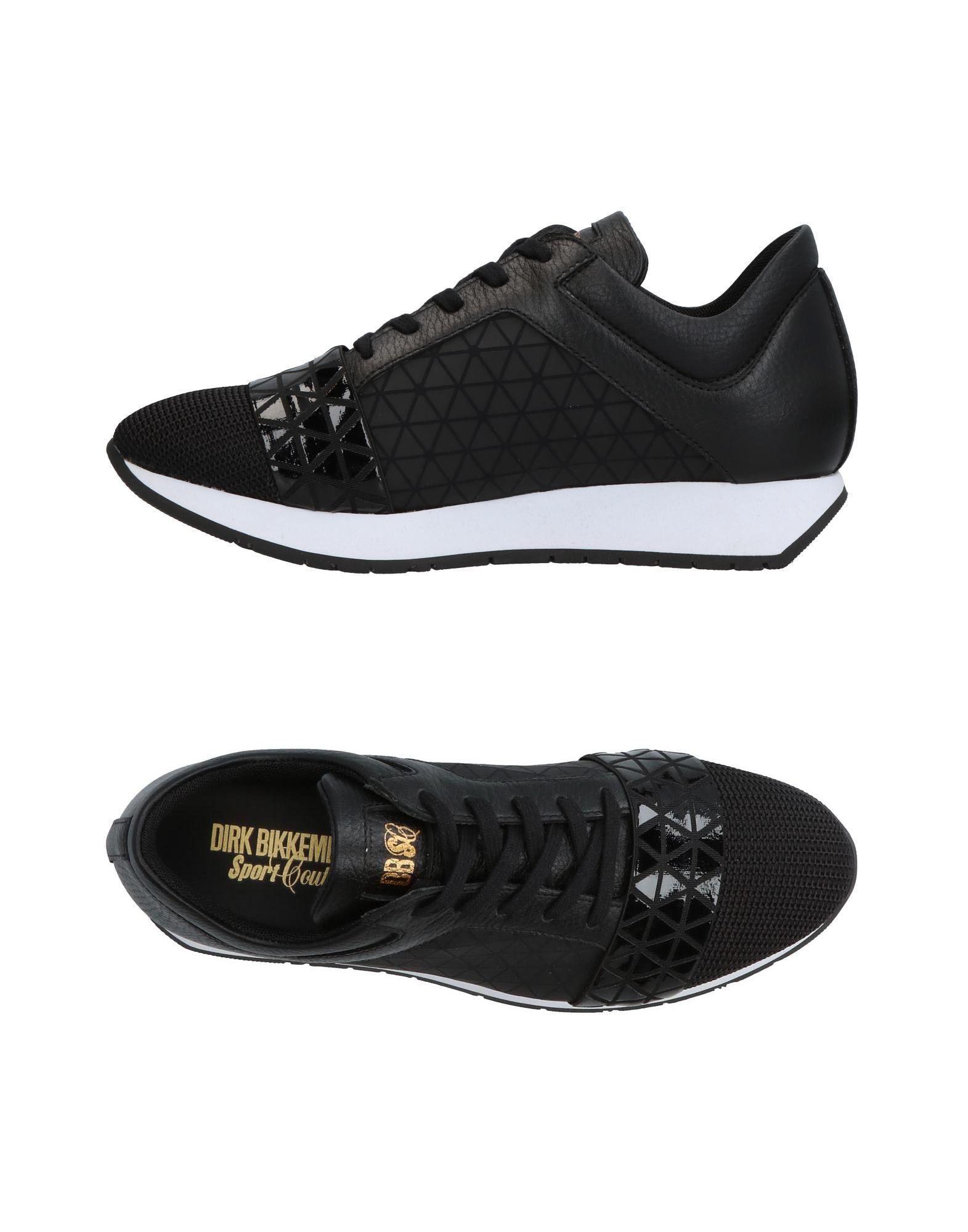 Sneakers Dirk Bikkembergs Donna - Acquista online su